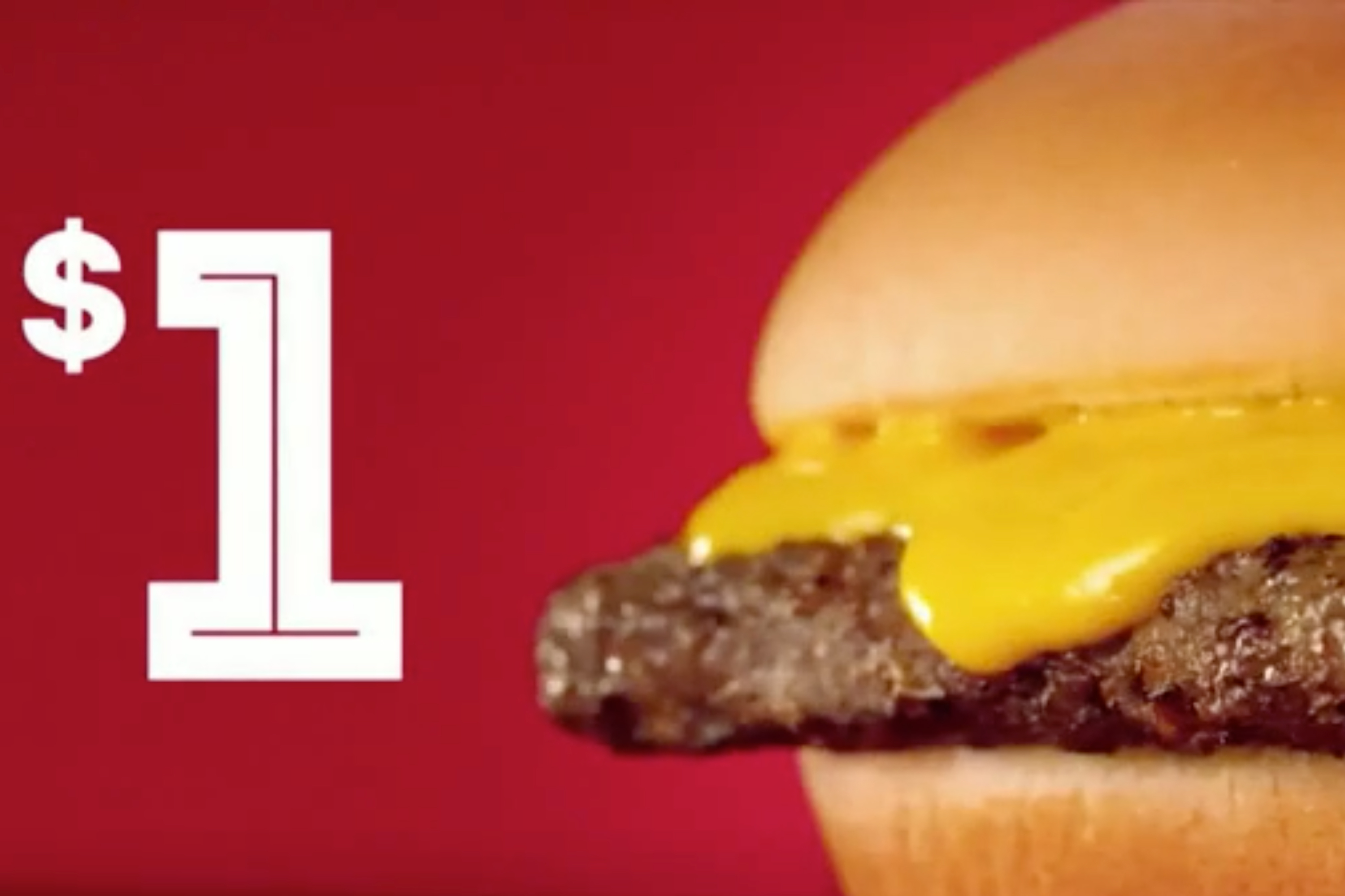 Watch the newest commercials on TV from Wendy's, Boxed, Macy's and more