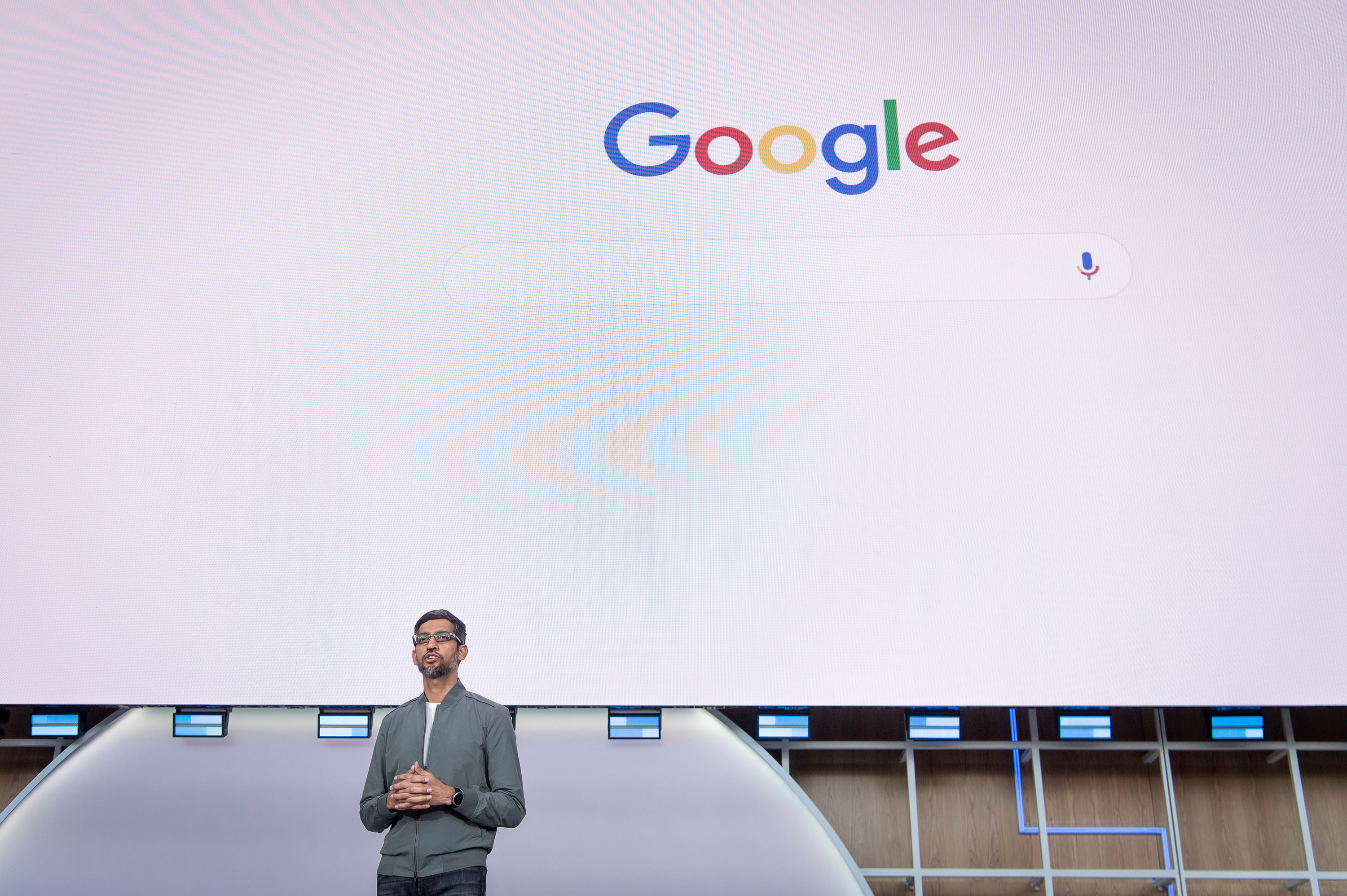 Google is restricting cookies and promising users more privacy