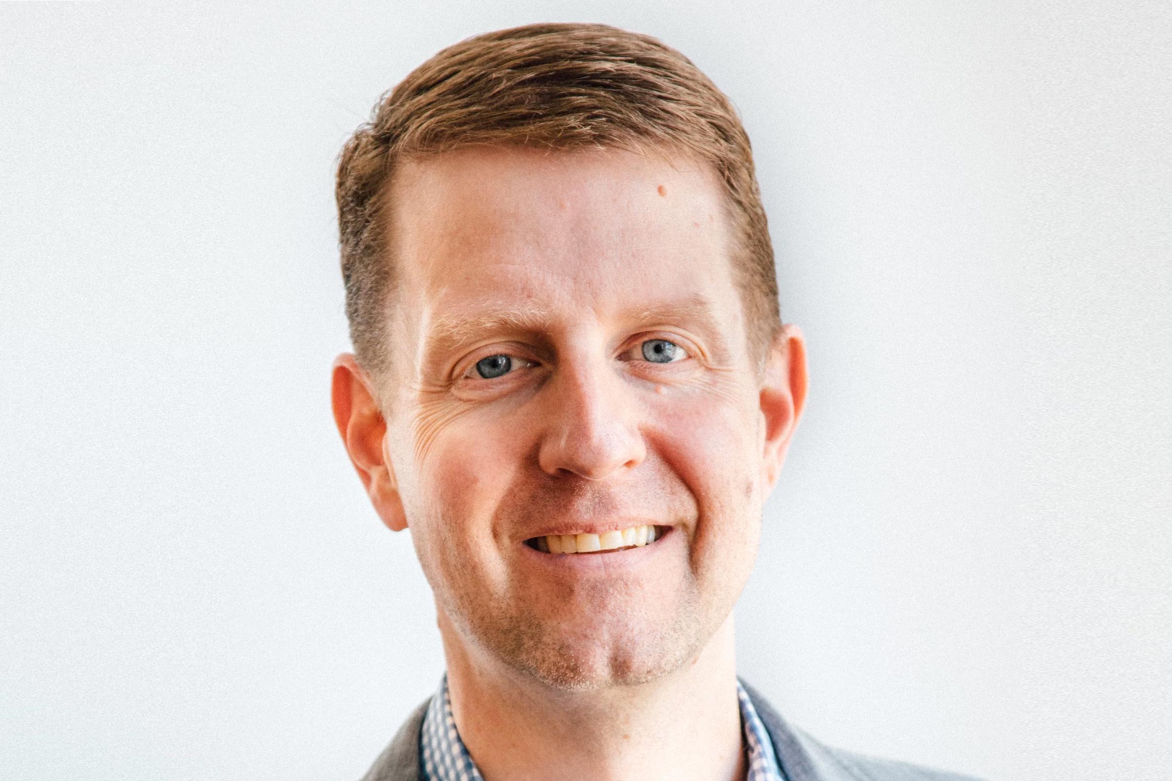 Johannes Leonardo hires TBWA exec Ben Muldrew to lead Volkswagen