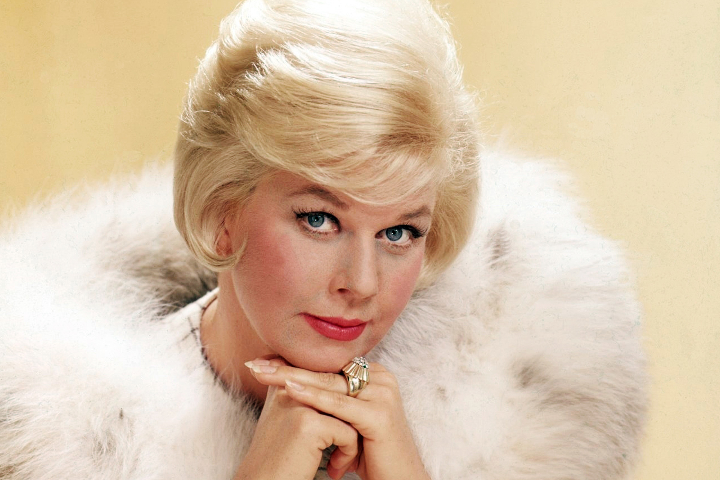 Remembering Doris Day and her influence on music in advertising