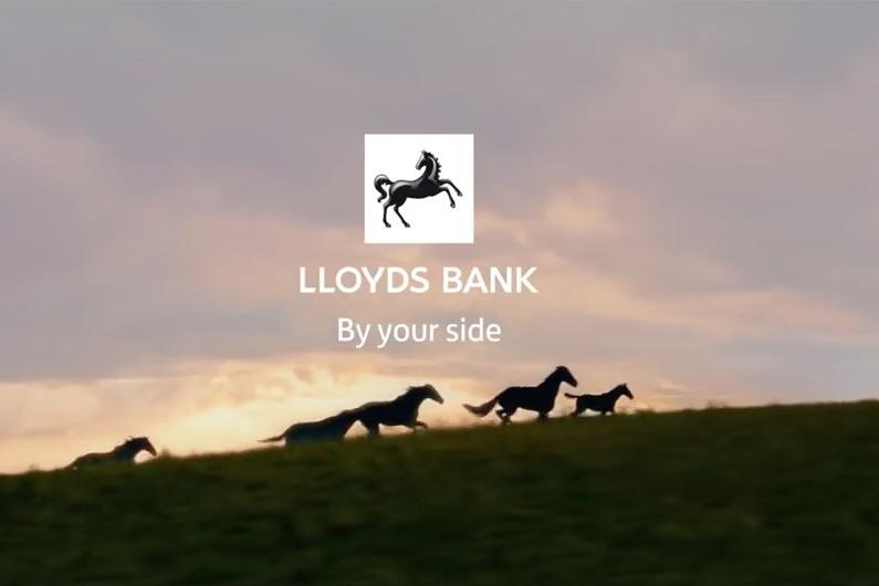 Lloyds Bank: Epic Journey