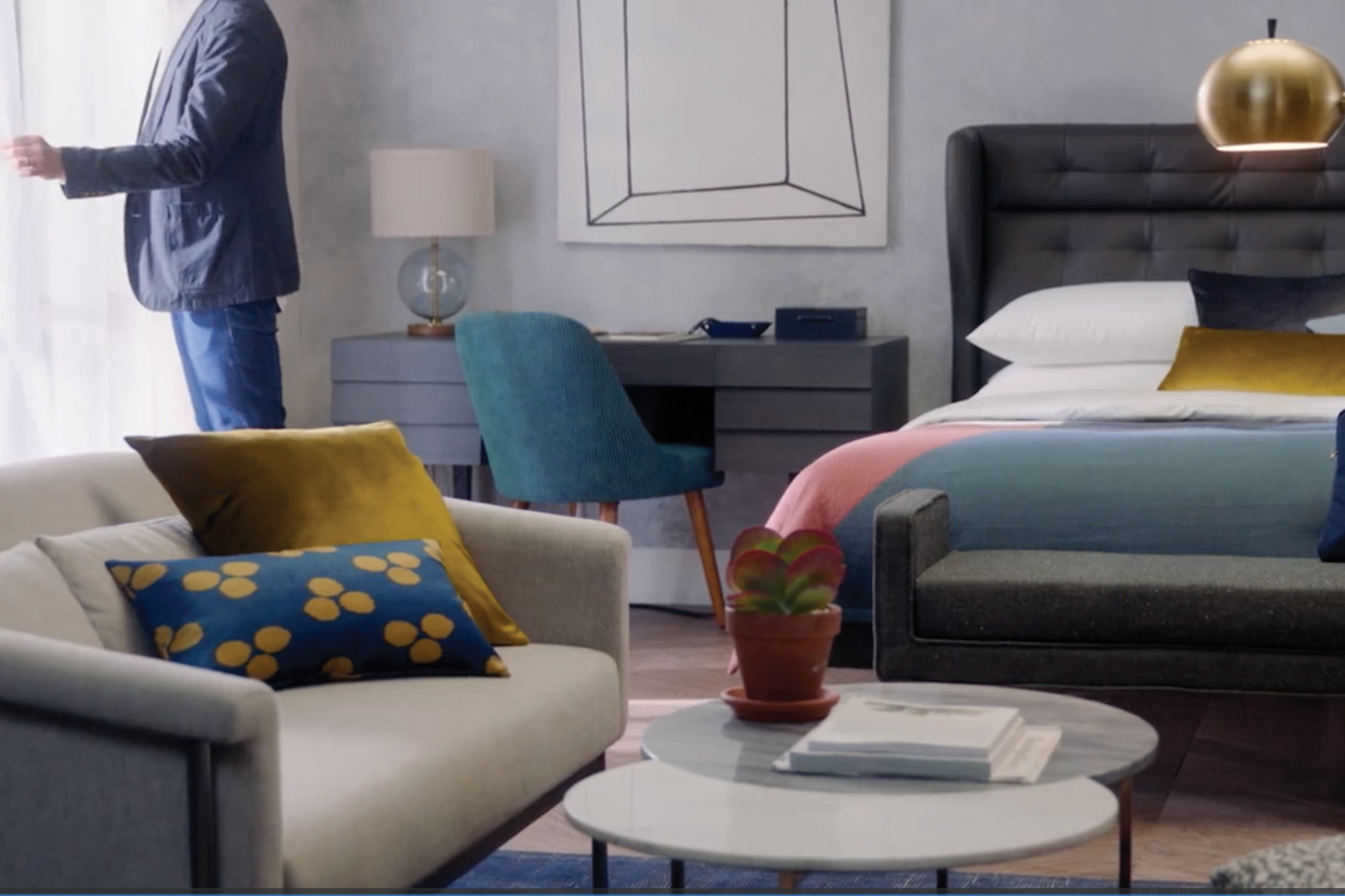 LVMH, Taco Bell, and West Elm are among lifestyle brands are opening hotels to create immersive brand experiences