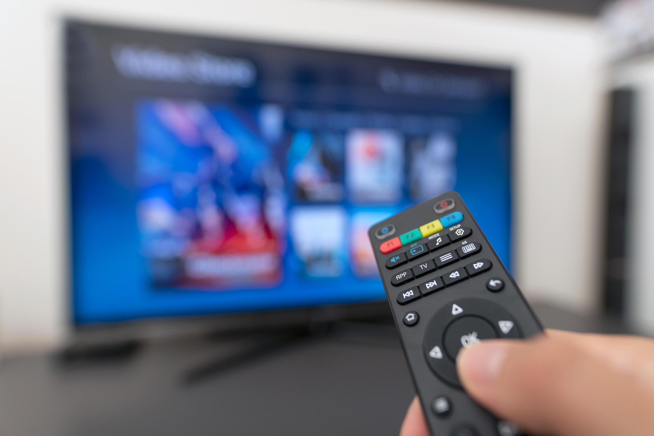 What advertisers need to know about the biggest challenges and advantages of streaming TV