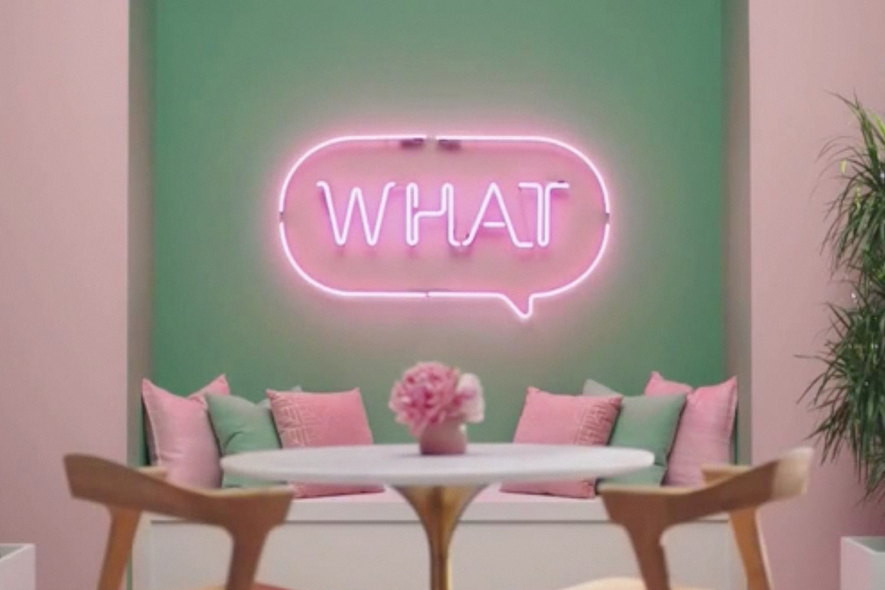Watch the newest commercials on TV from Spectrum Mobile, Sherwin-Williams, VW and more