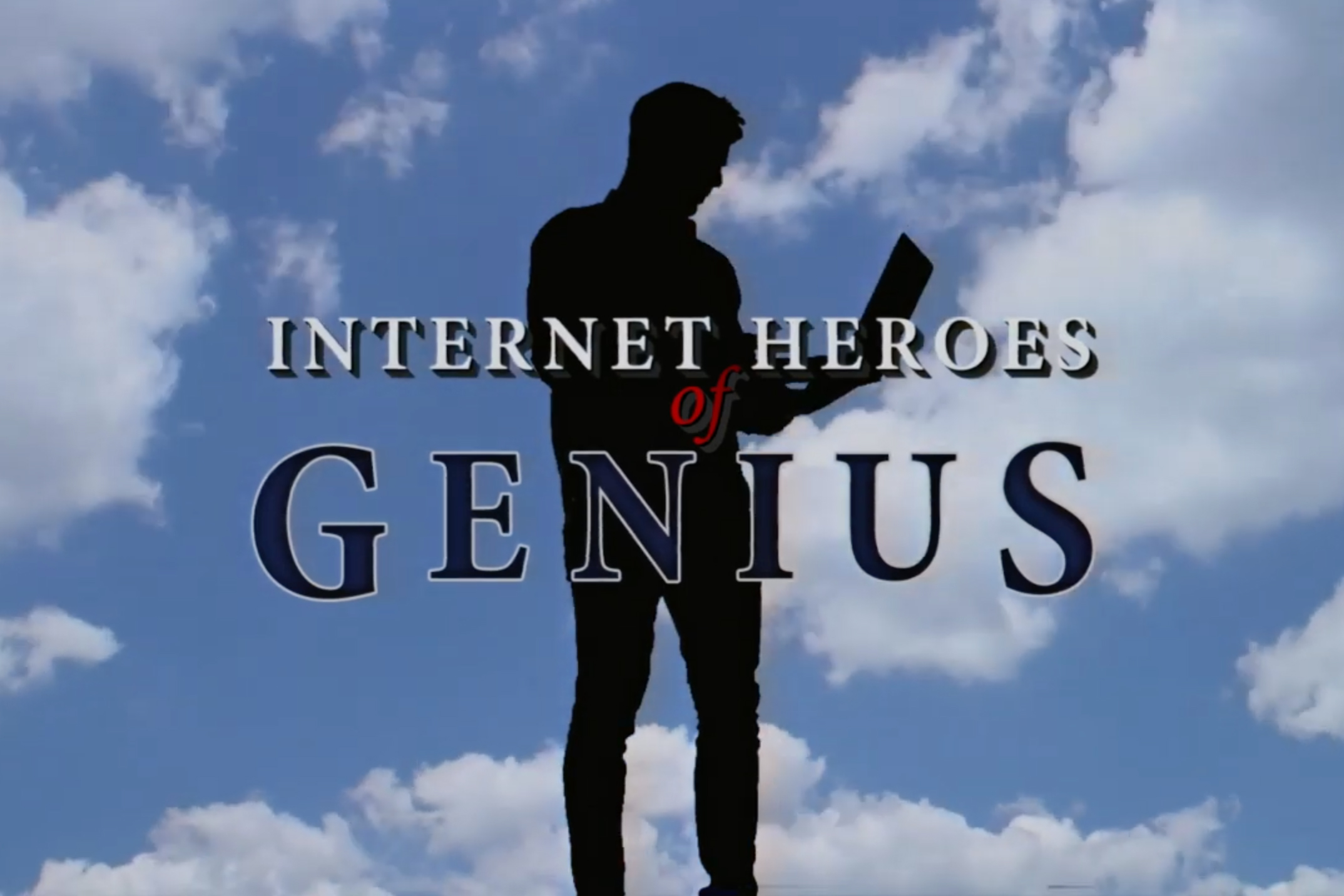 Bud Light brings back its 'Real Men of Genius' campaign but refashions it for the digital age