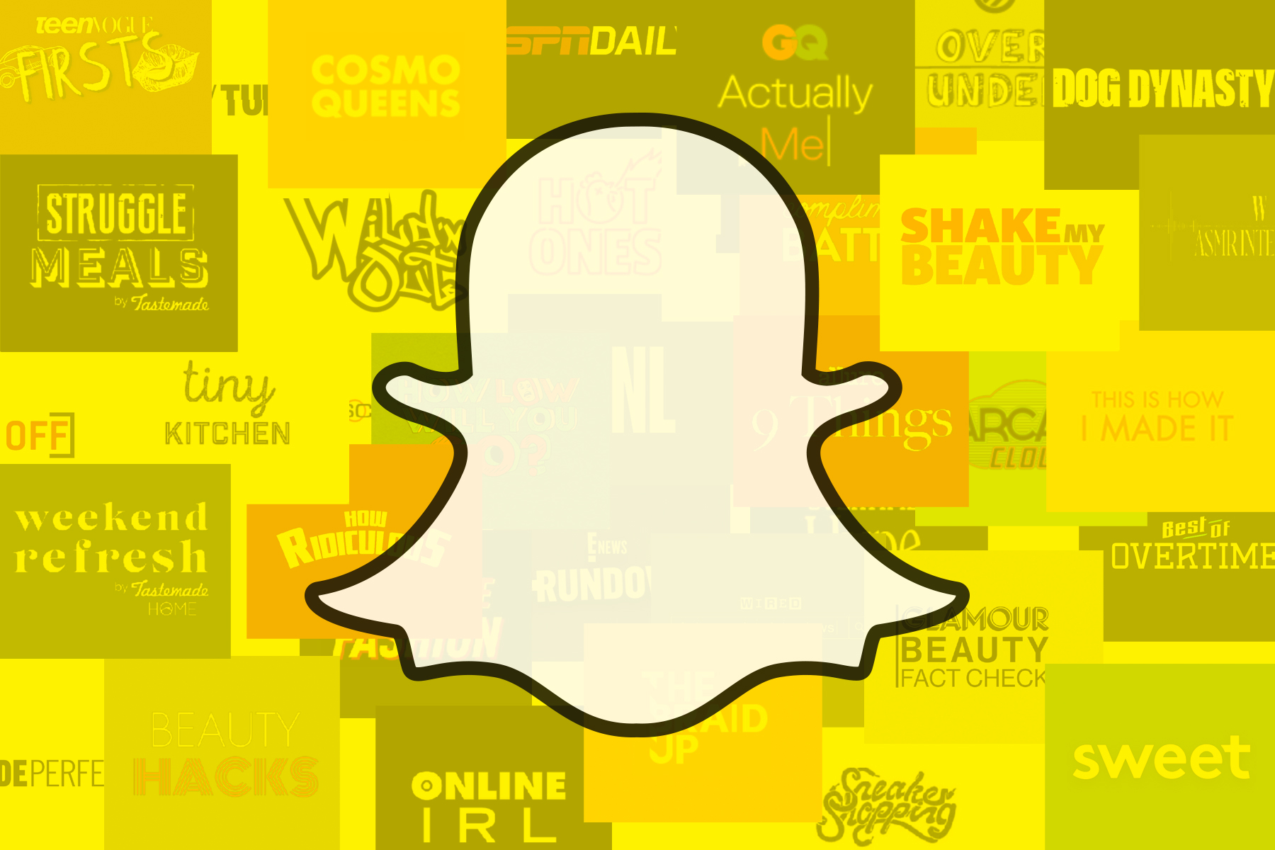 Inside Snapchat's new pitch to video advertisers: A penny a view