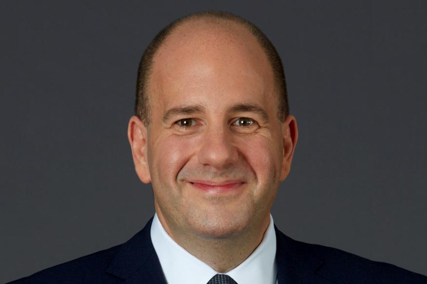 IPG Mediabrands' Magna's David Cohen to depart
