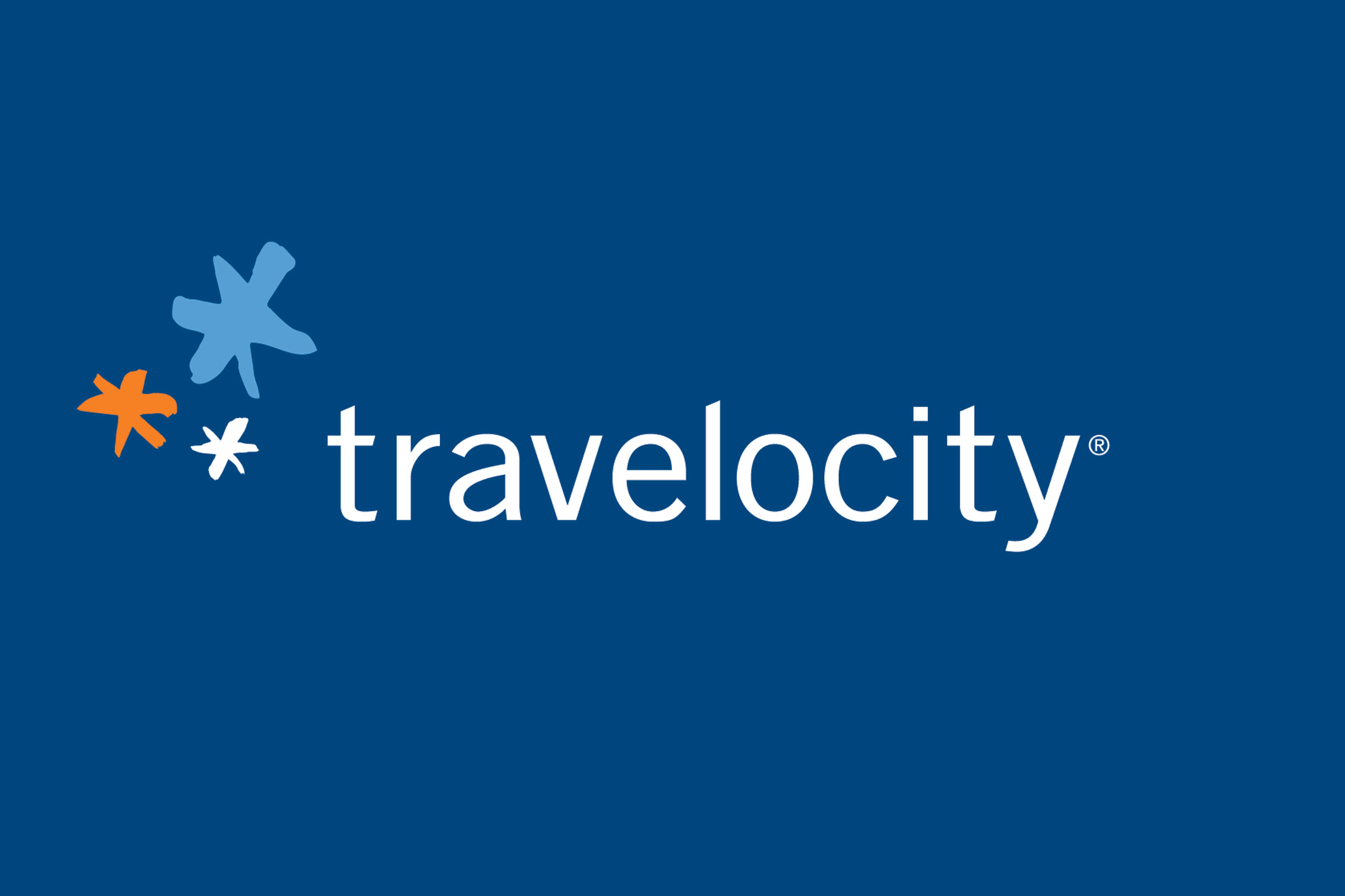 Travelocity ships media to Havas and creative to Proof Advertising