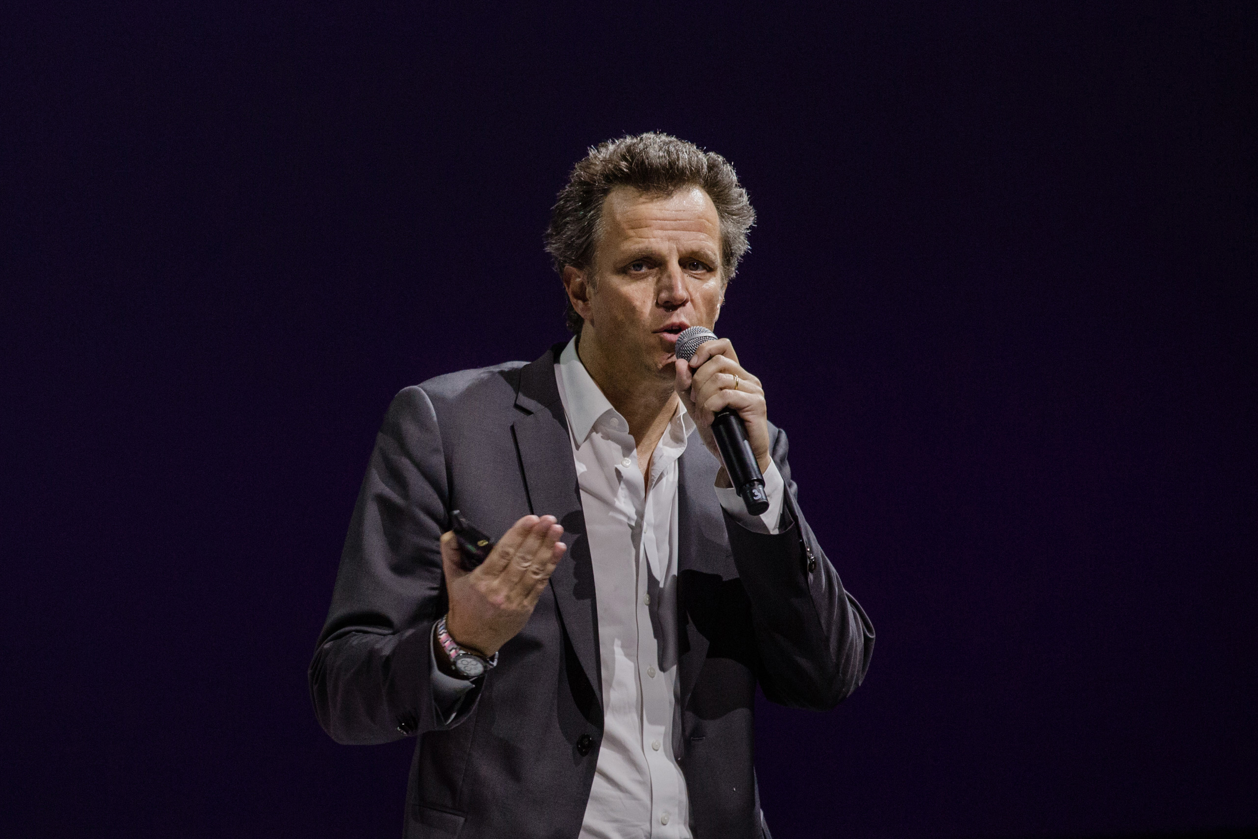 Publicis Groupe undertakes regional restructuring in the U.S.