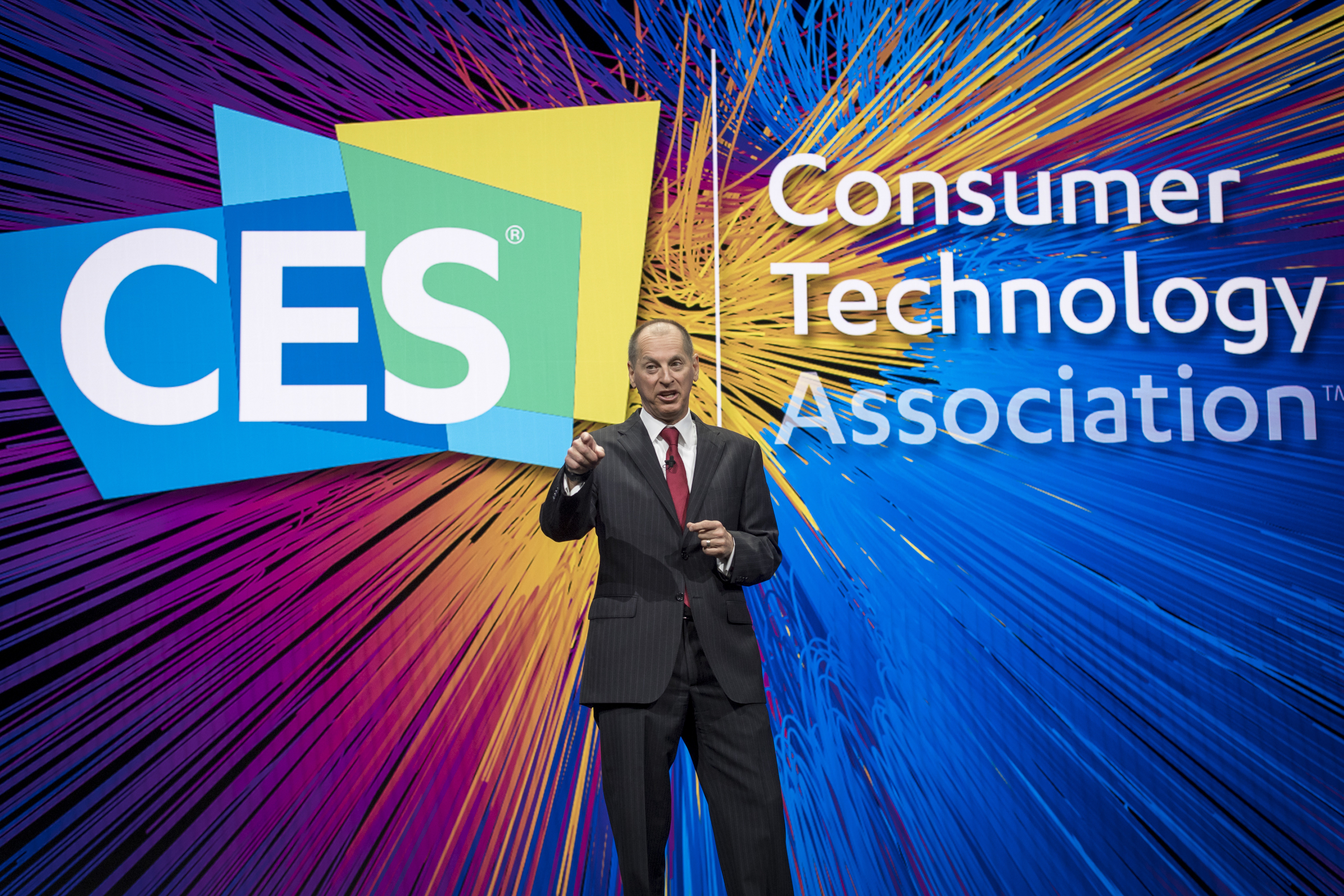CES 2020 will allow sex toys to be judged in Health & Wellness category