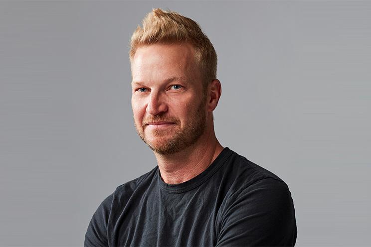Christian Juhl succeeds Kelly Clark as GroupM's global CEO