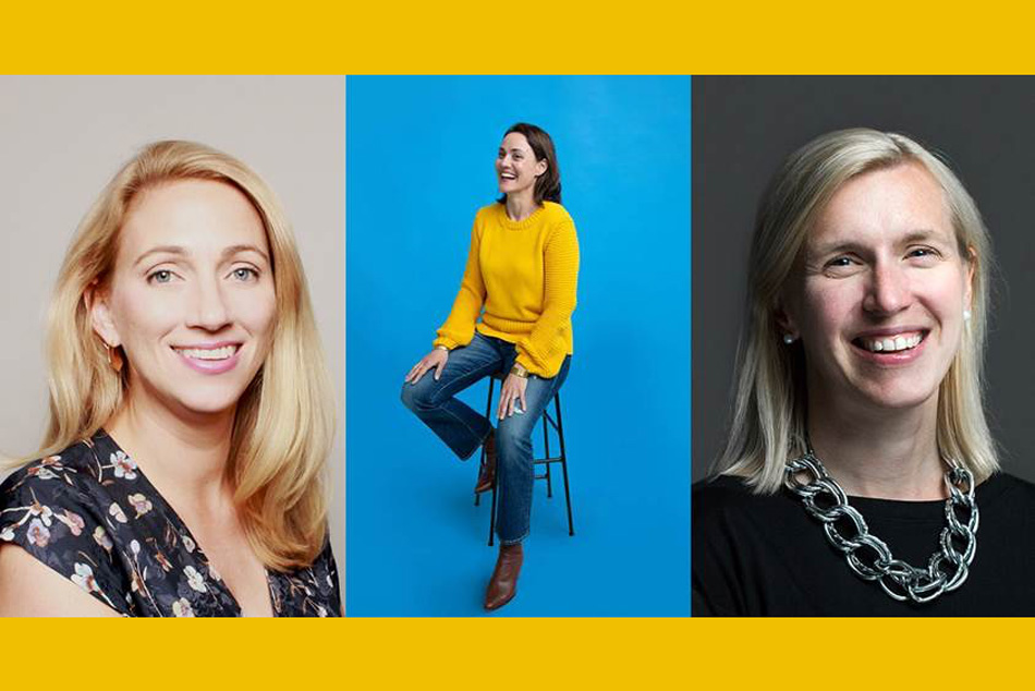 Wunderman Thompson makes further changes to North American leadership