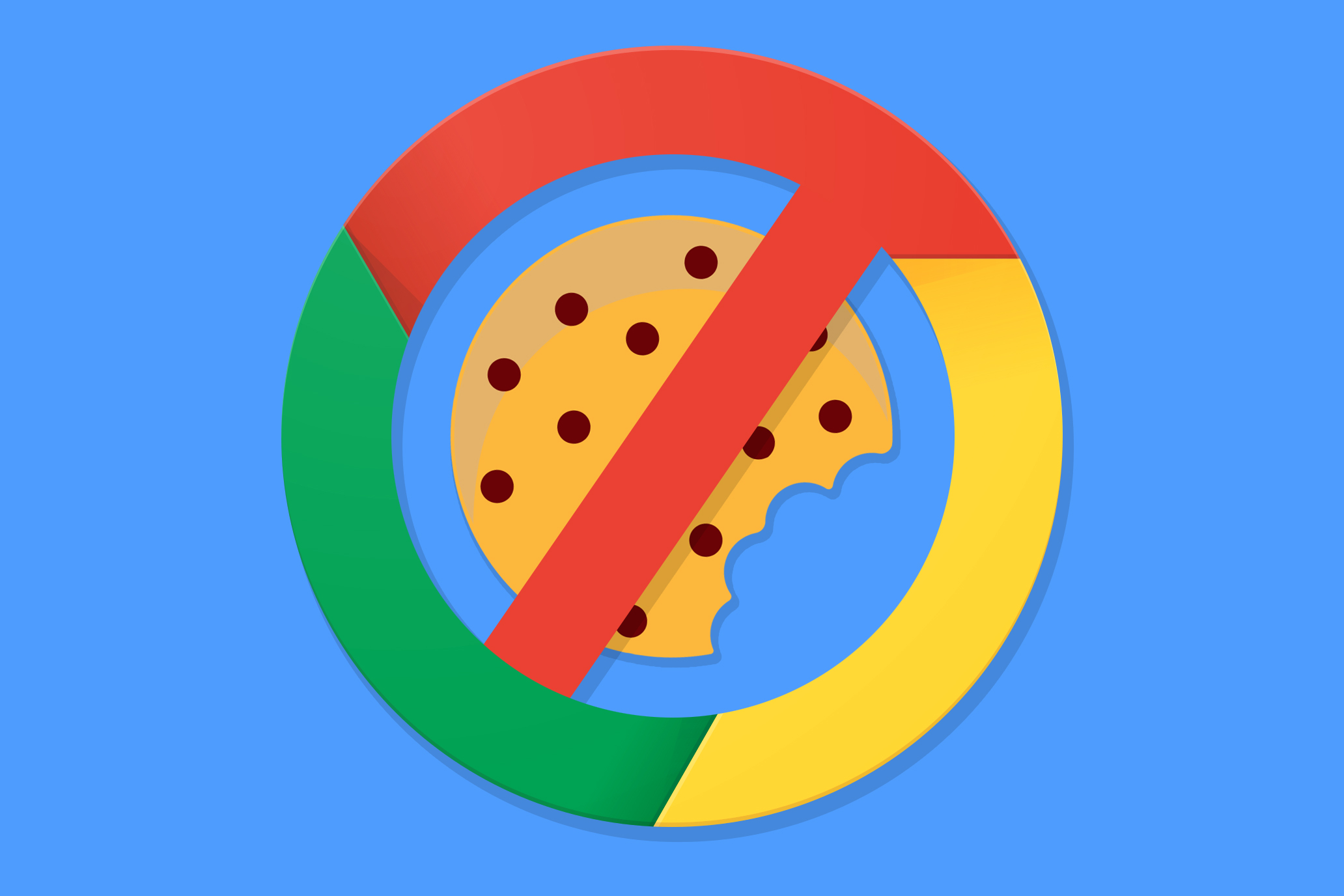 Google is moving to eliminate third-party cookies from its popular Chrome browser in two years, as increasing privacy regulation and steep competition from rivals such as Apple Safari continue to intensify.