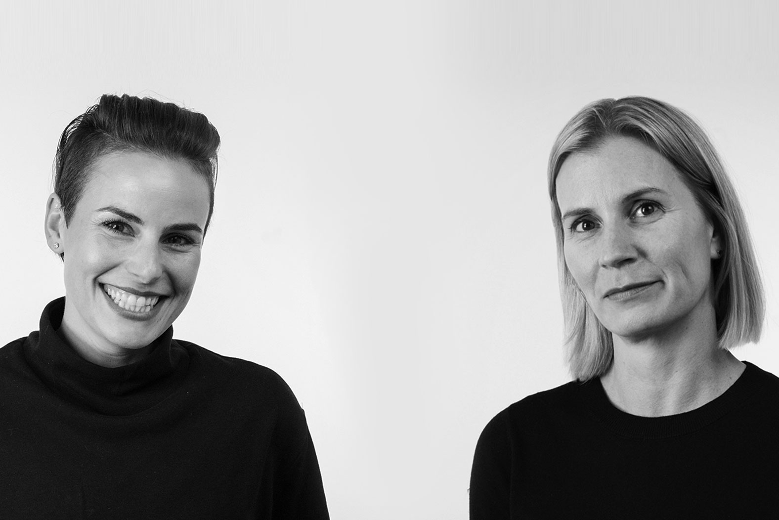 R/GA strengthens San Francisco leadership after four new business wins