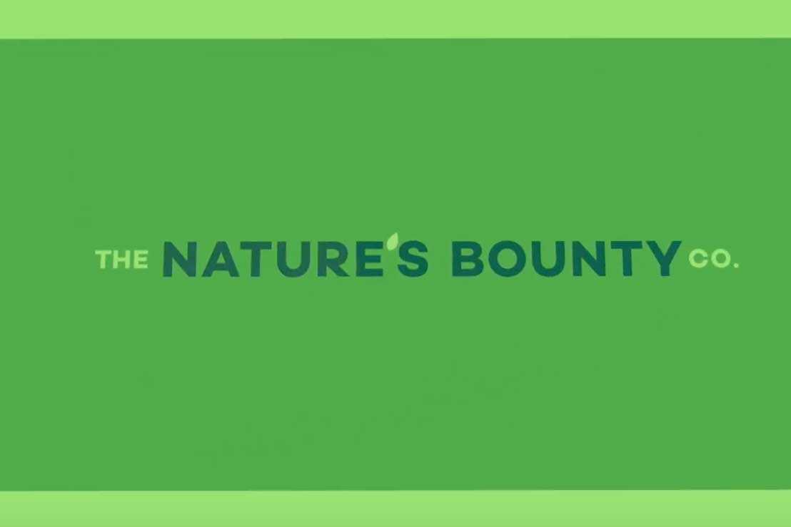 Nature's Bounty names Doner as its latest creative agency of record