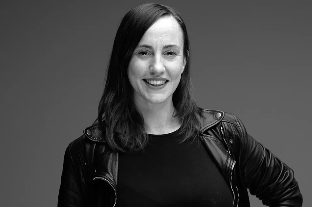 R/GA's Jess Greenwood becomes global chief marketing officer