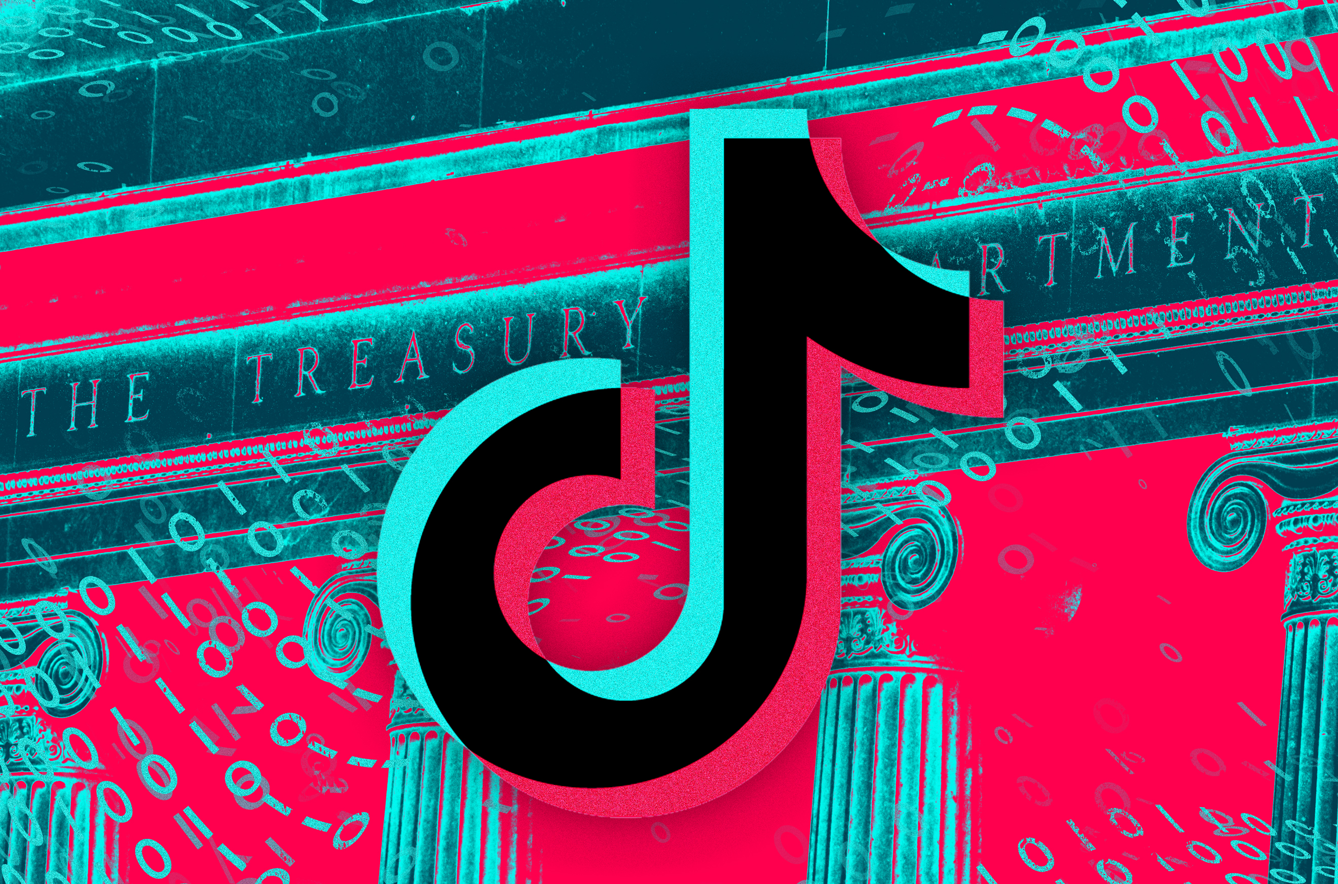 TikTok's national security test could also test advertisers