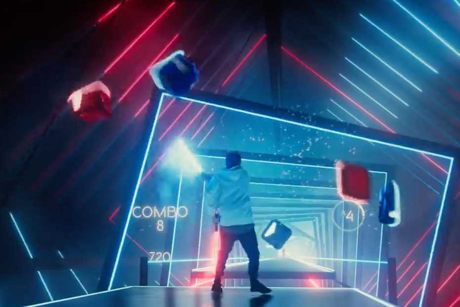 Watch the newest commercials on TV from Enterprise, Oculus VR, Stella Artois and more