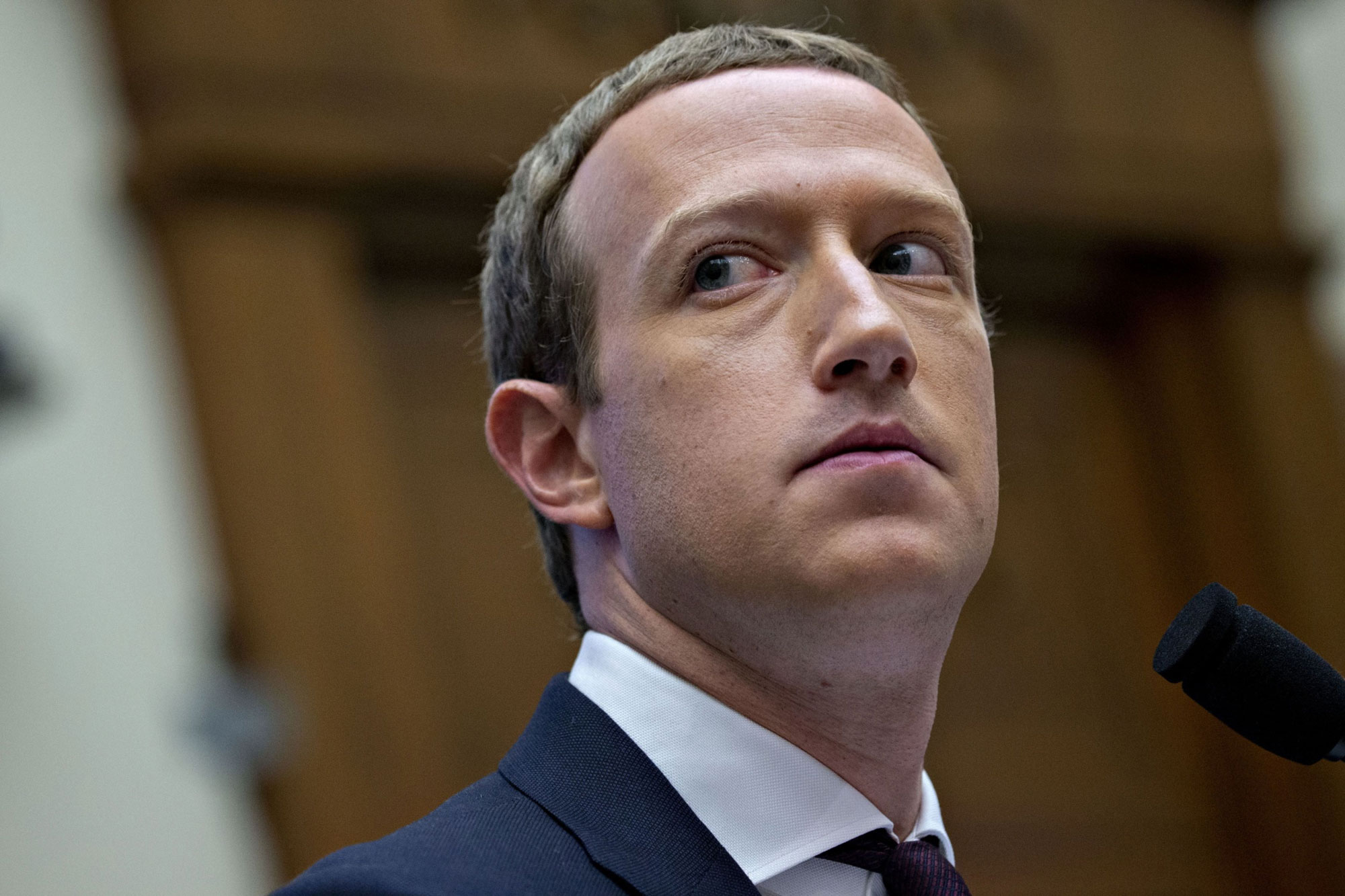Facebook used data to leverage friends, competitors, court documents allege