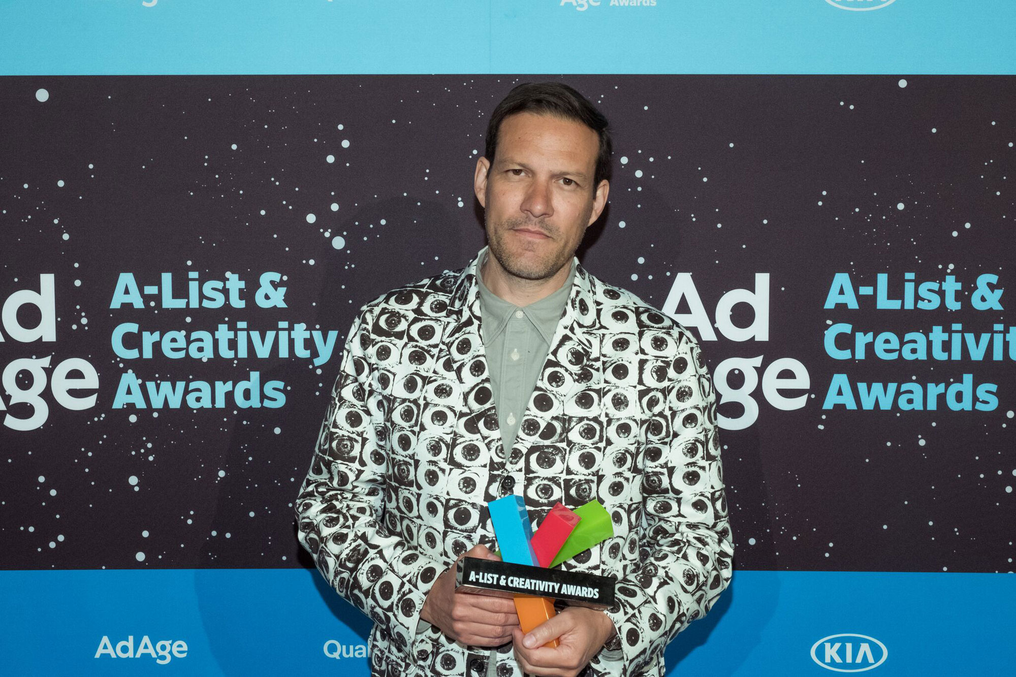 Ad Age's Creativity Awards will now celebrate producers, editing, effects and music companies