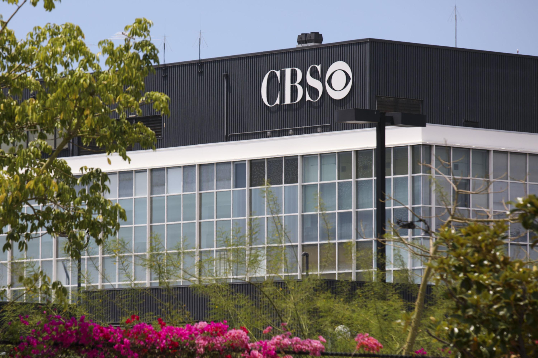 CBS joins TV ad consortium OpenAP
