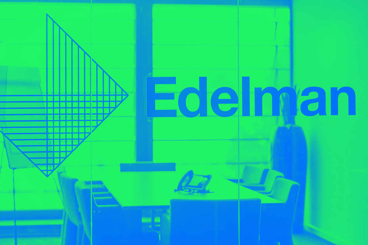 Edelman Chicago names new leader