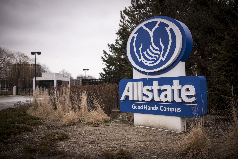 Allstate scrapping Esurance brand