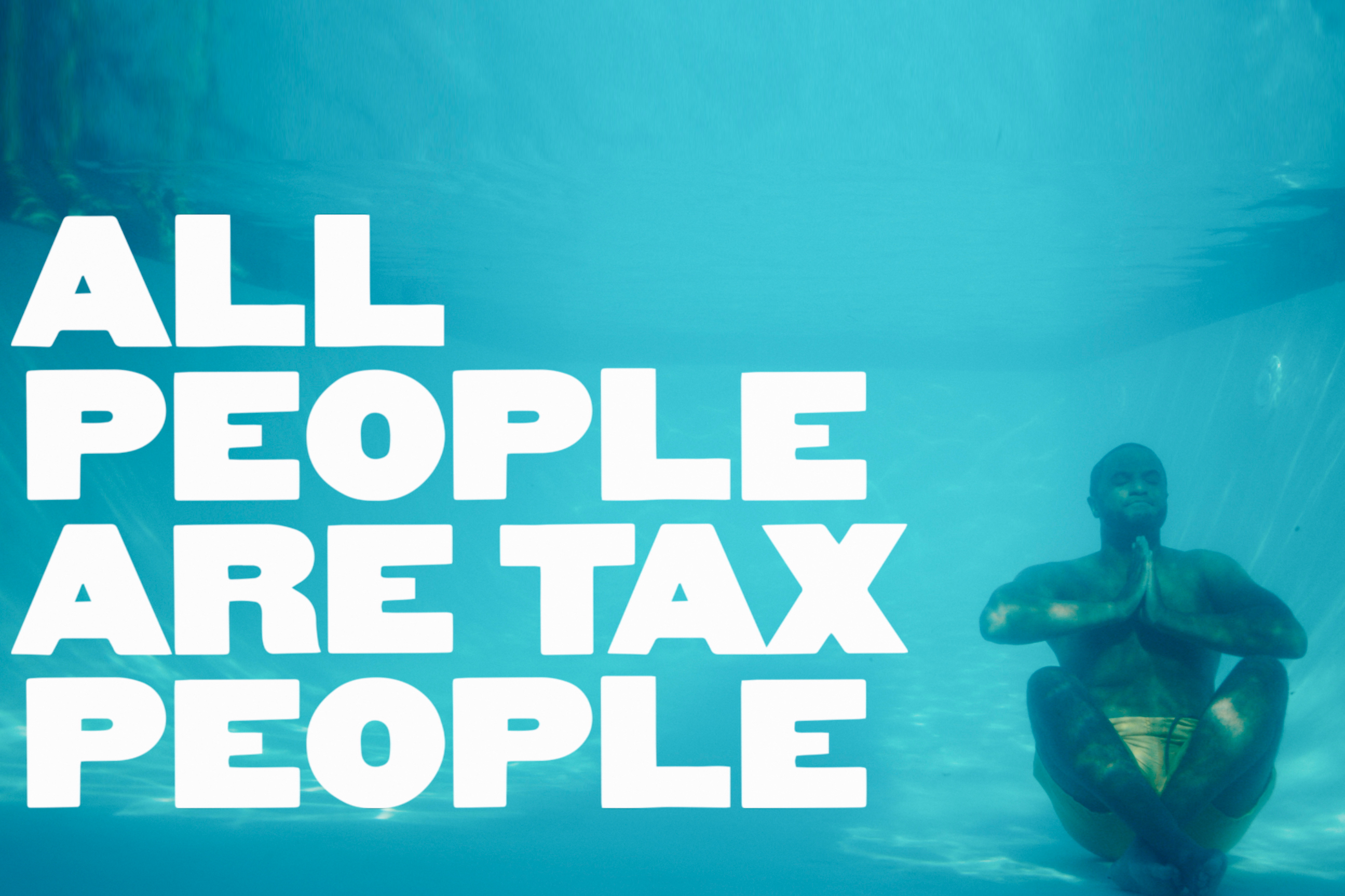 TurboTax's Super Bowl commercial aims to instill confidence in people doing their own taxes