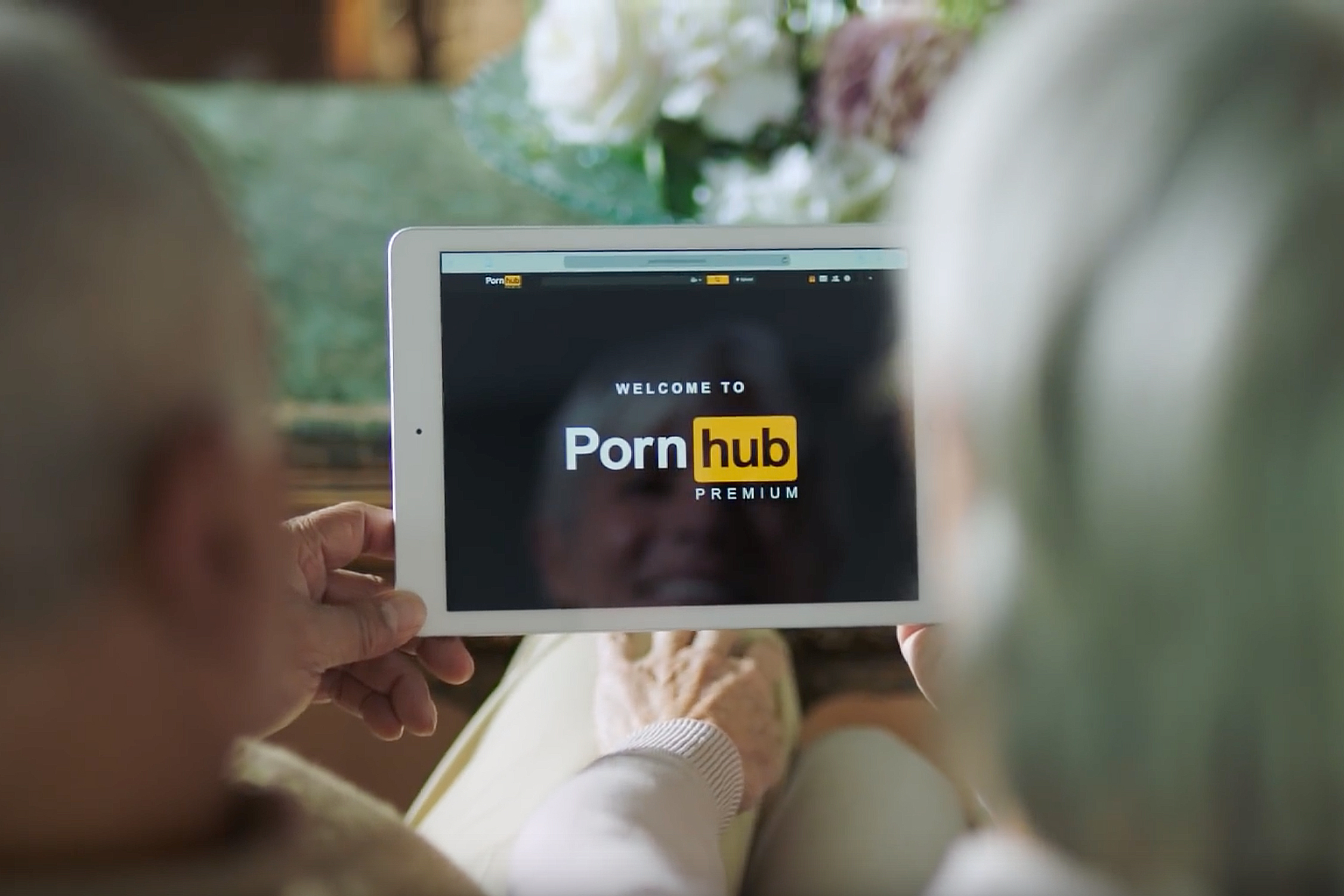 3 lessons every marketer can learn from Pornhub