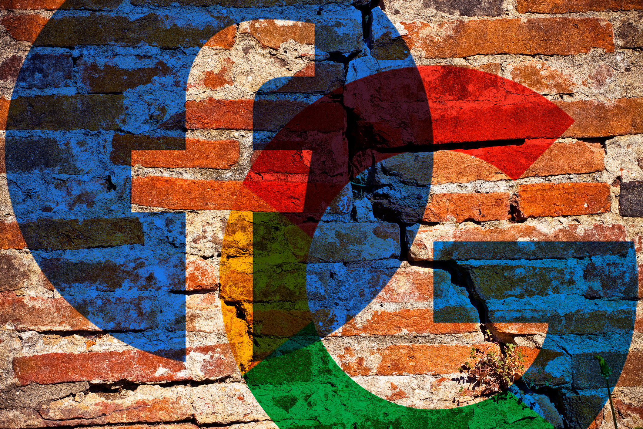 5 trends that threaten Facebook and Google's duopoly in digital advertising