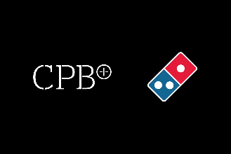 As Domino's parts ways with CPB, a look back at the most innovative ideas of their 13-year history