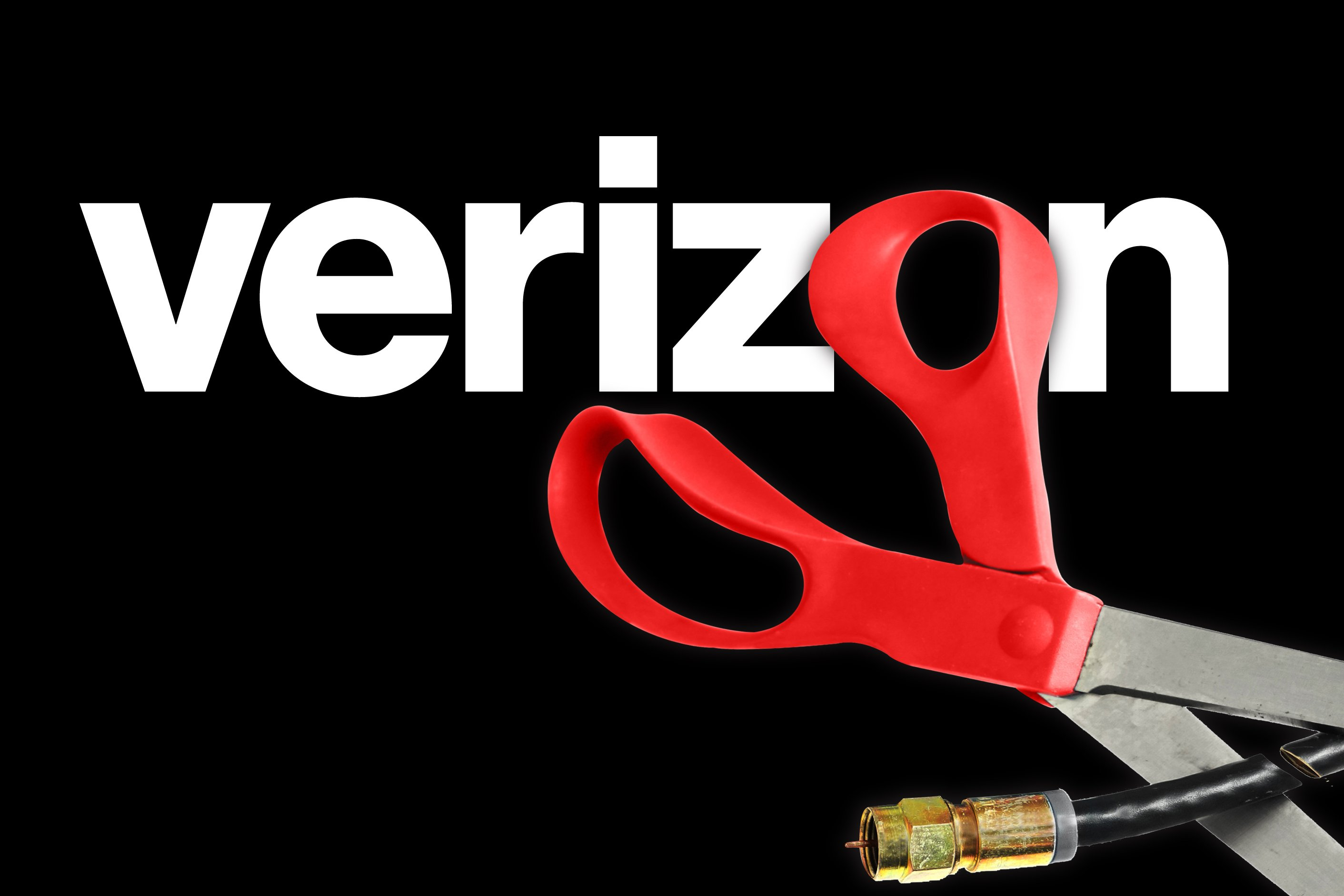 Verizon abandons video bundles in a bid to stem cord-cutting