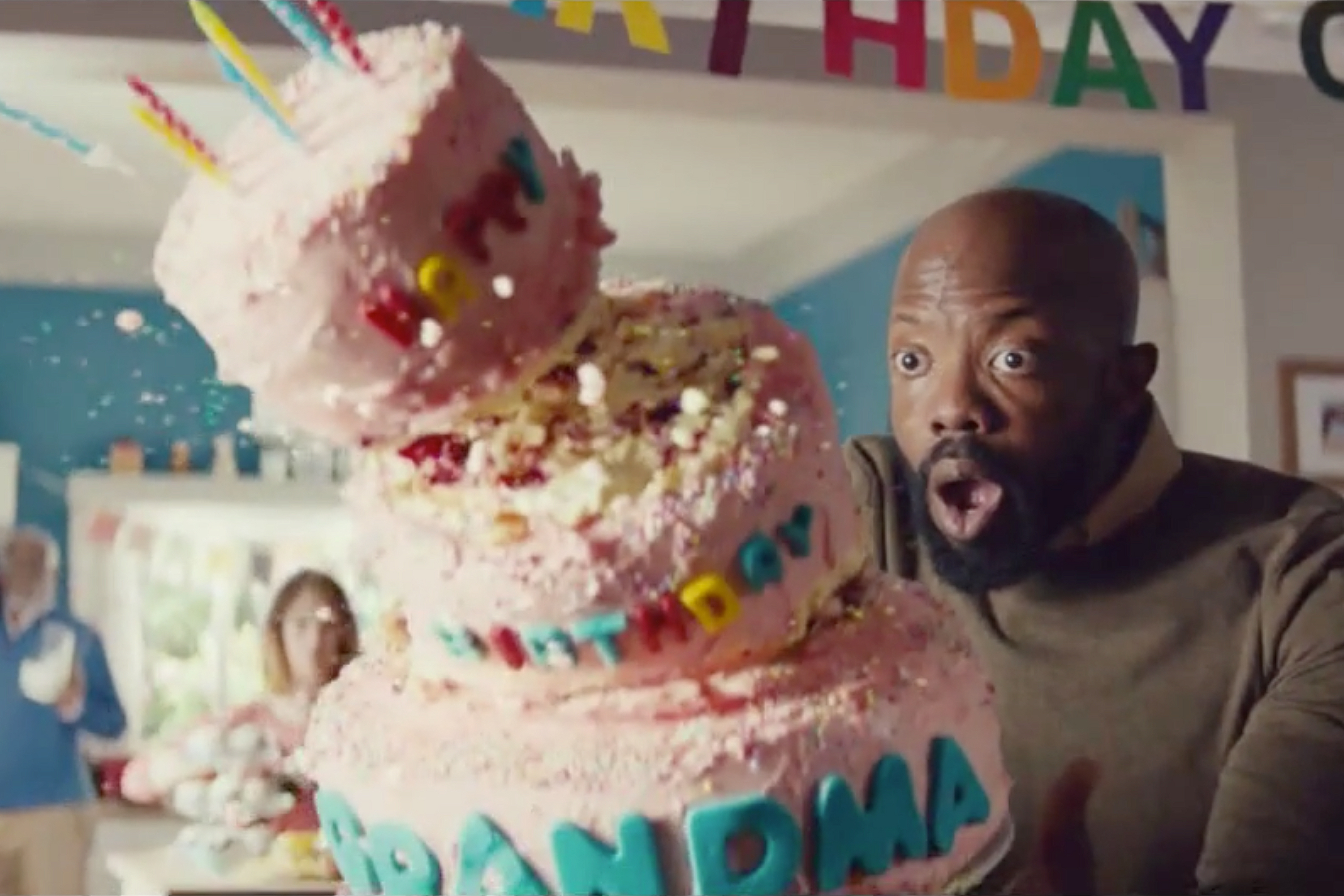 Watch the newest commercials on TV from Progressive, Amazon, TurboTax and more