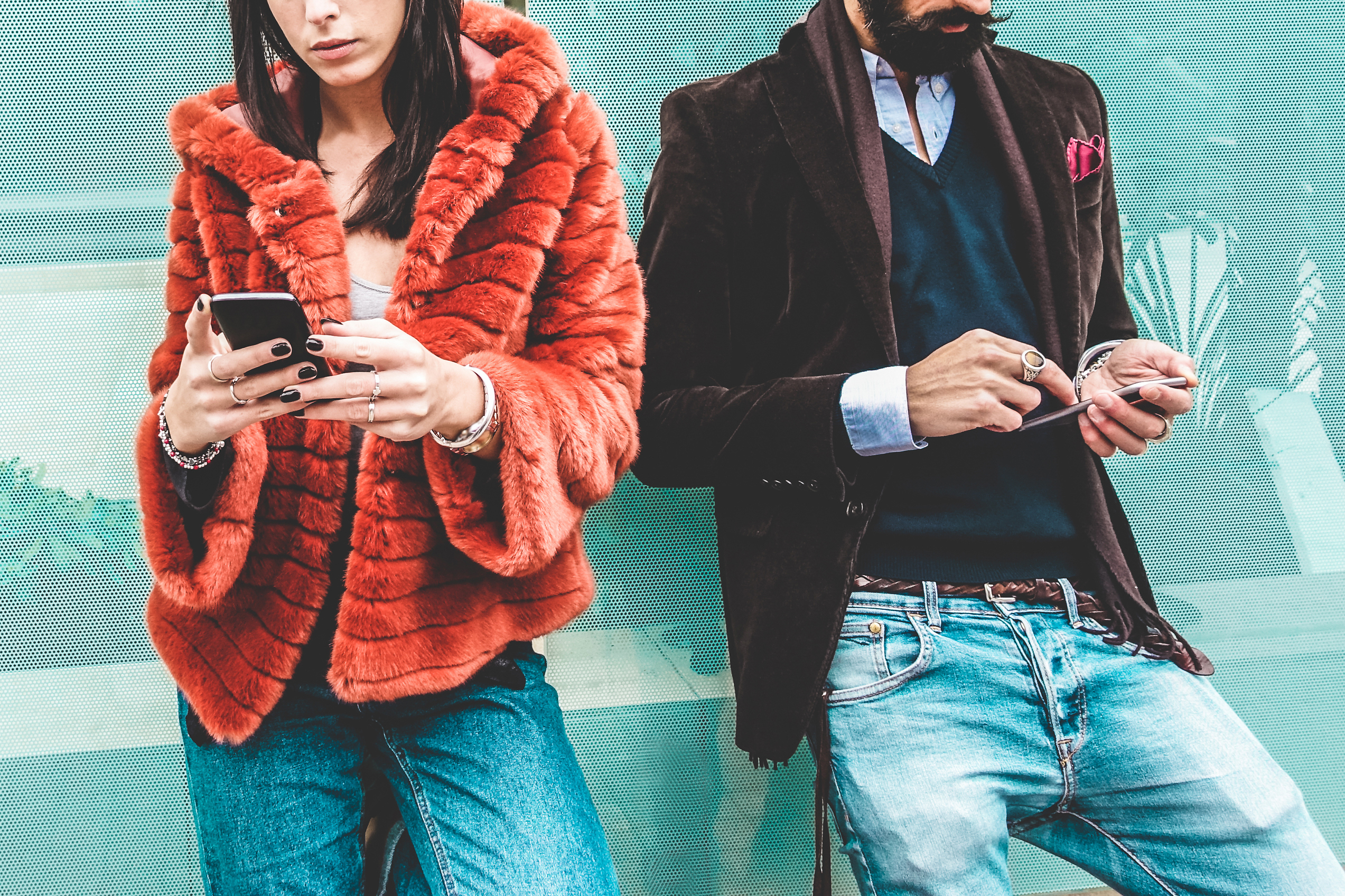 Opinion: About that article calling influencers 'dishonest' and 'wasteful'