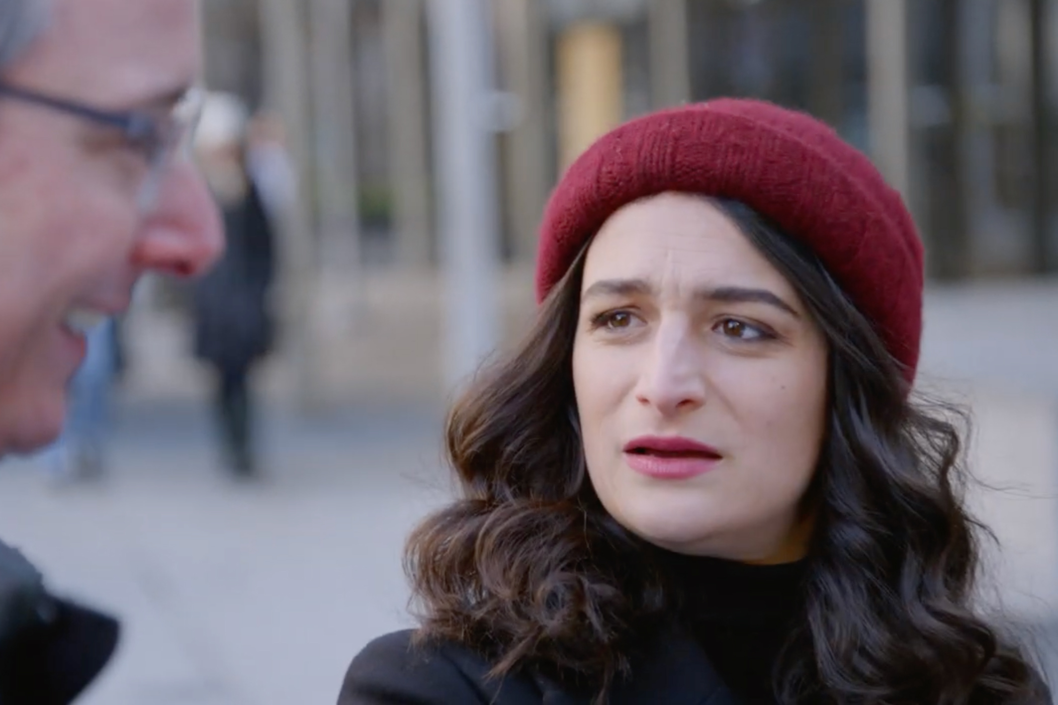 Verizon releases video 24 hours after T-Mobile drops its 5G-focused Super Bowl commercial, stating its 4G network is more than twice as fast than the so-called 'un-carrier's.'