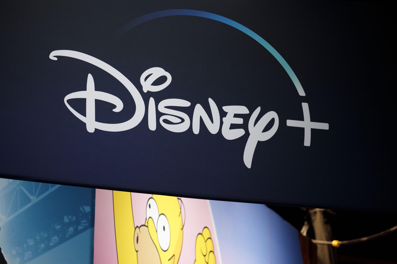 Disney+ subscriptions soar to 28.6 million, topping estimates