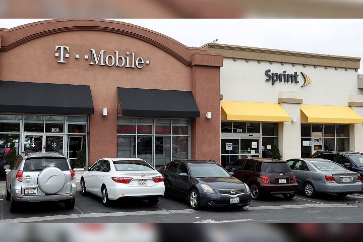 Judge approves T-Mobile, Sprint merger, rejecting claims of antitrust harm