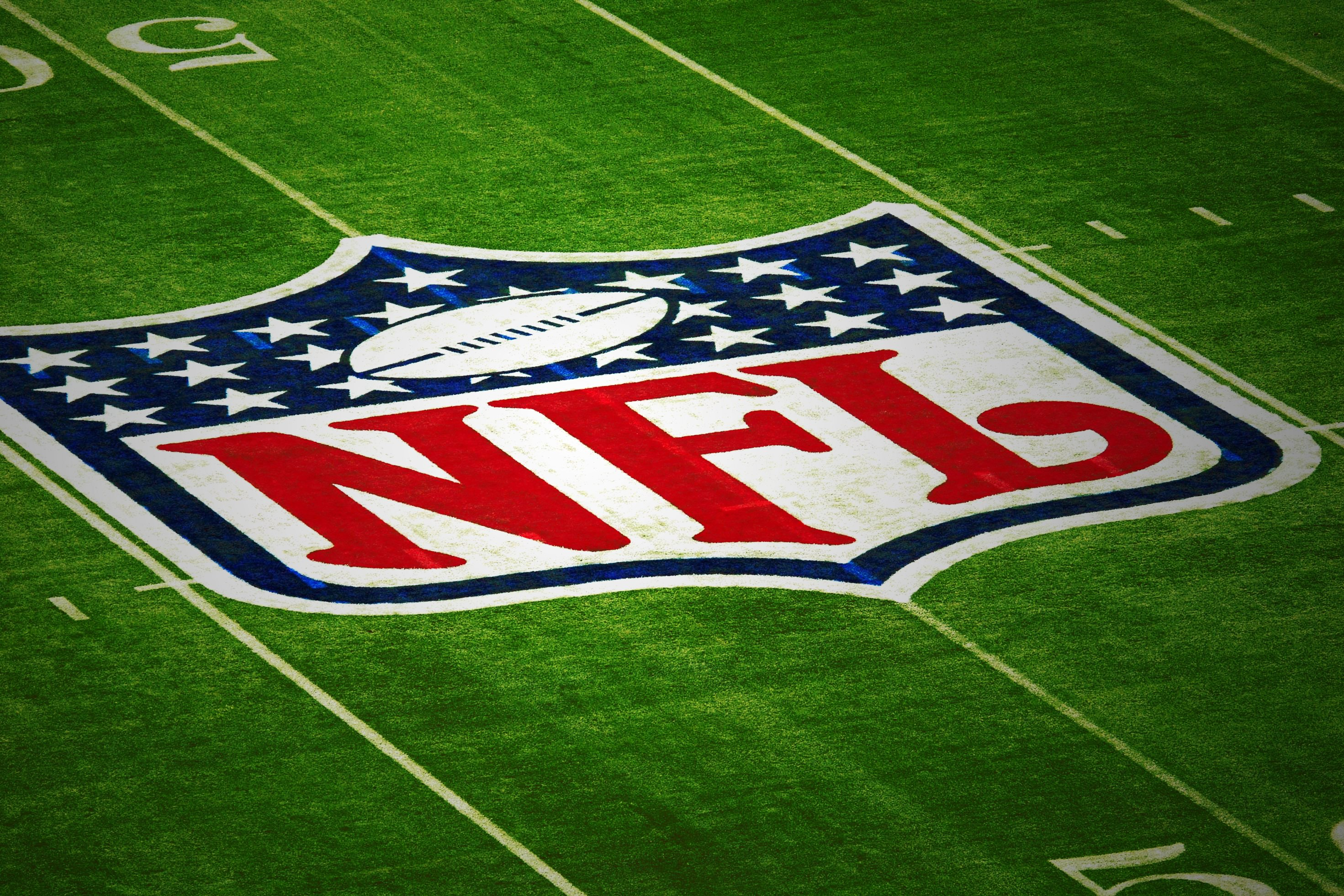 Sports Media Brief NFL CBA collective bargaining agreement rights deals ABC ESPN NBC Fox CBS FAANG XFL Nielsen ratings