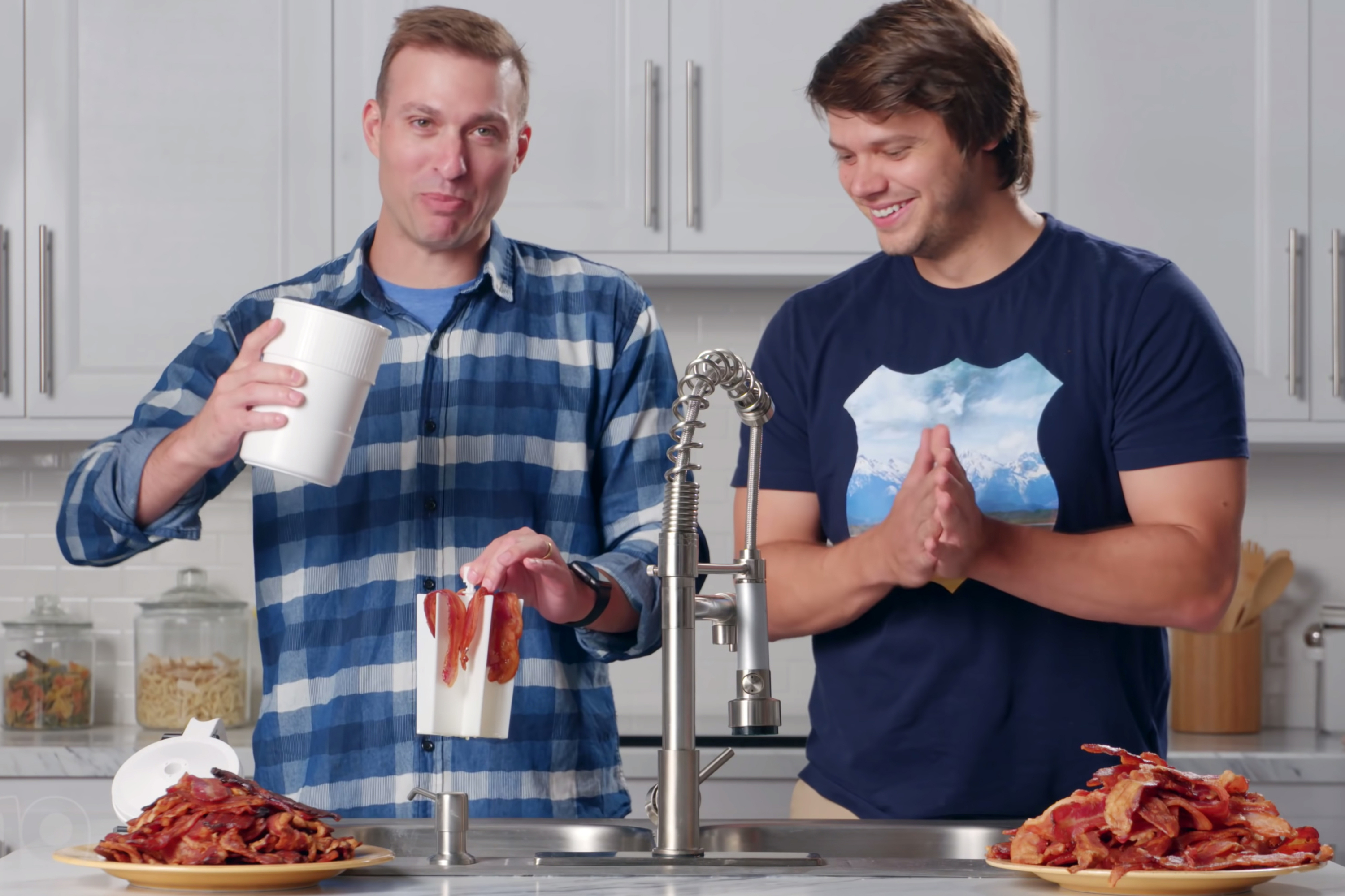 How YouTube influencers helped Liquid-Plumr increase sales