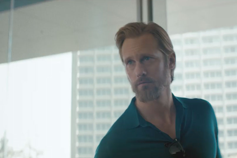 Watch the newest commercials on TV from Alfa Romeo, Bud Light Seltzer, Jeep and more
