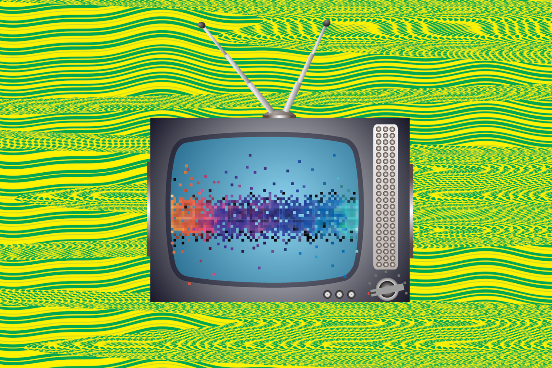 Opinion: 5 steps to scaling addressable TV