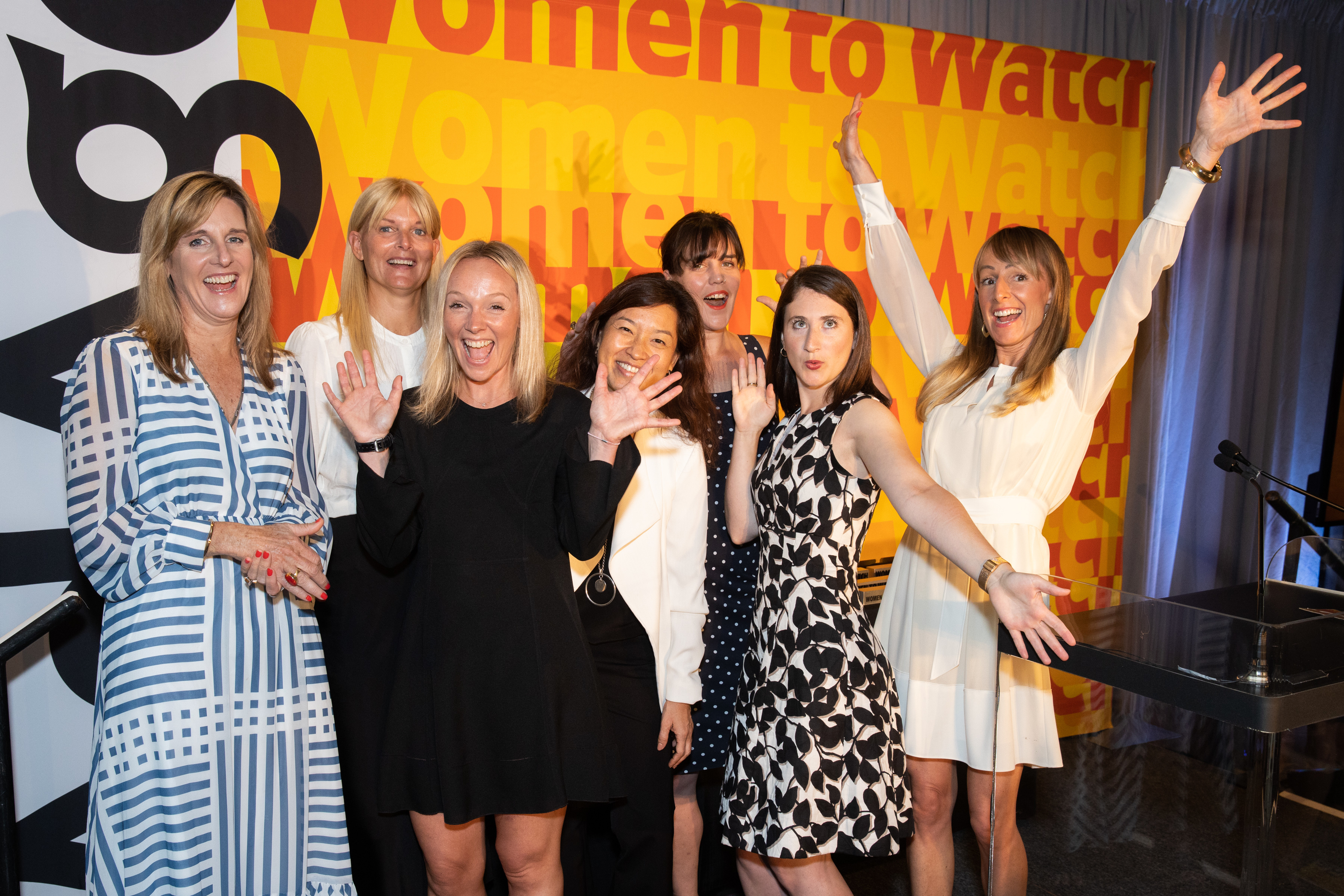 Do you know someone worthy of an Ad Age Women to Watch Europe award?