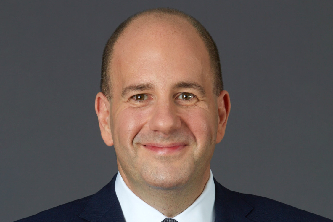Magna's David Cohen joins IAB as president