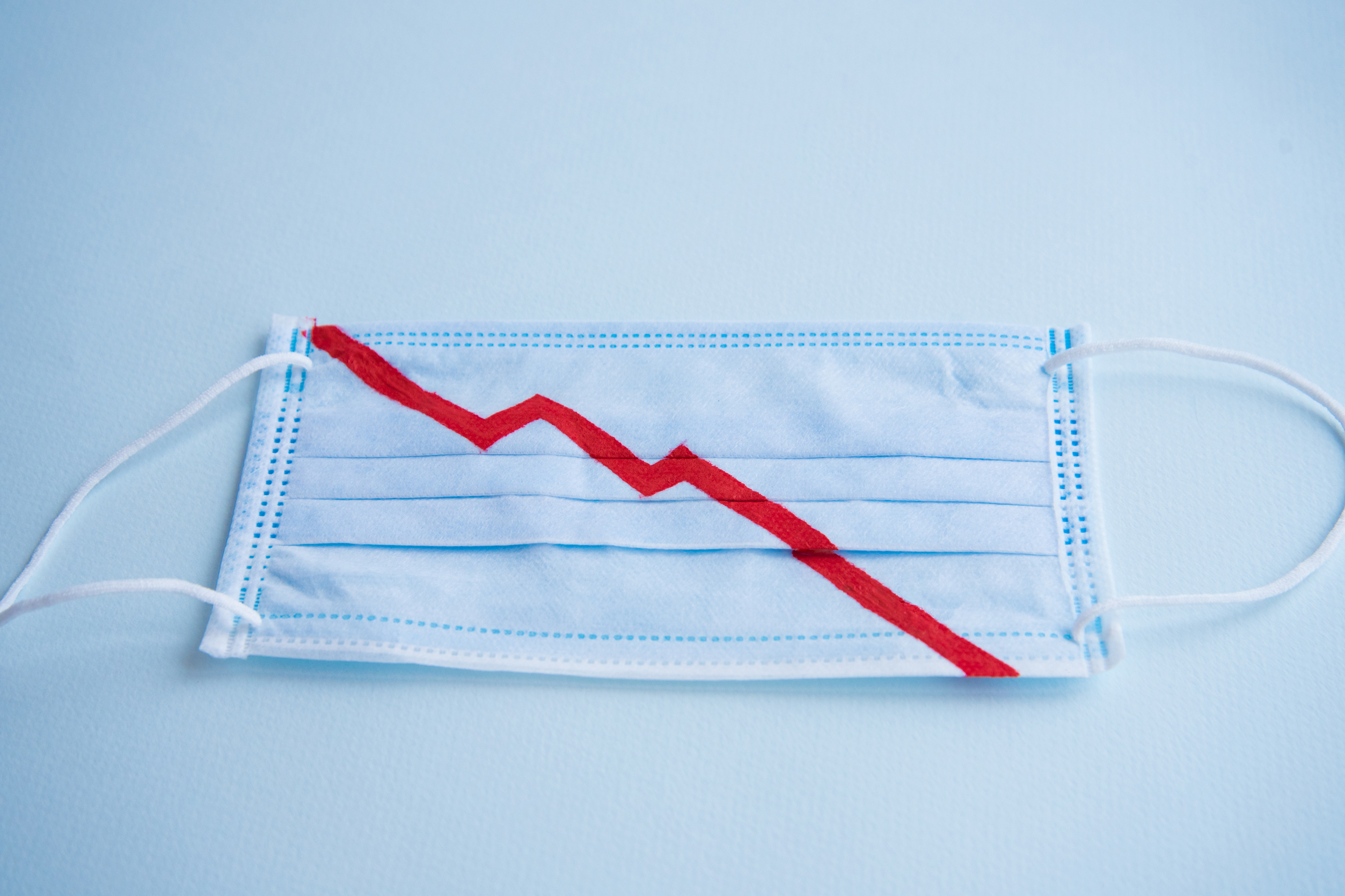 Advertisers say COVID-19 will hit harder than 2008 financial crisis: IAB report