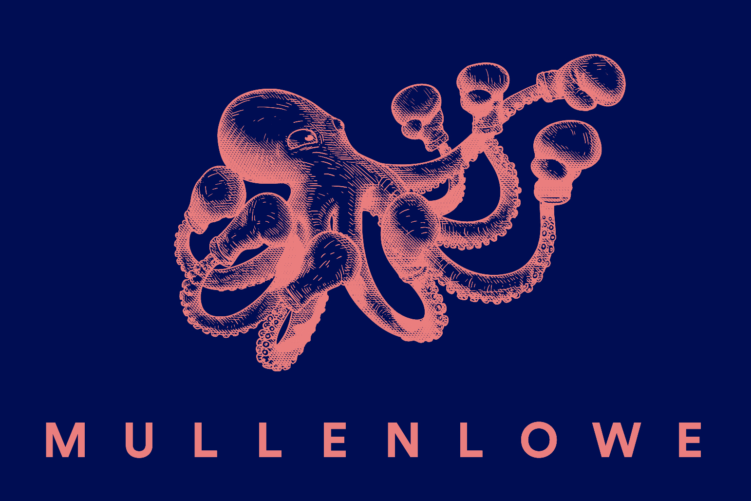 MullenLowe lays off 10 percent of staff