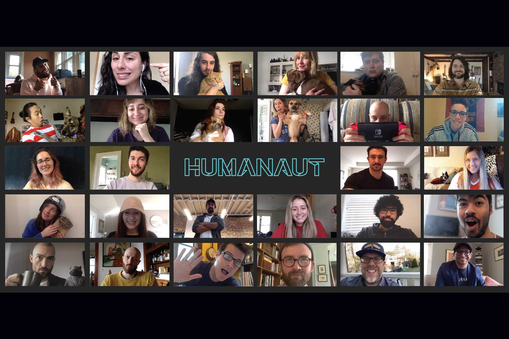 How Humanaut, a regional small agency winner in 2017, made it to the top 10