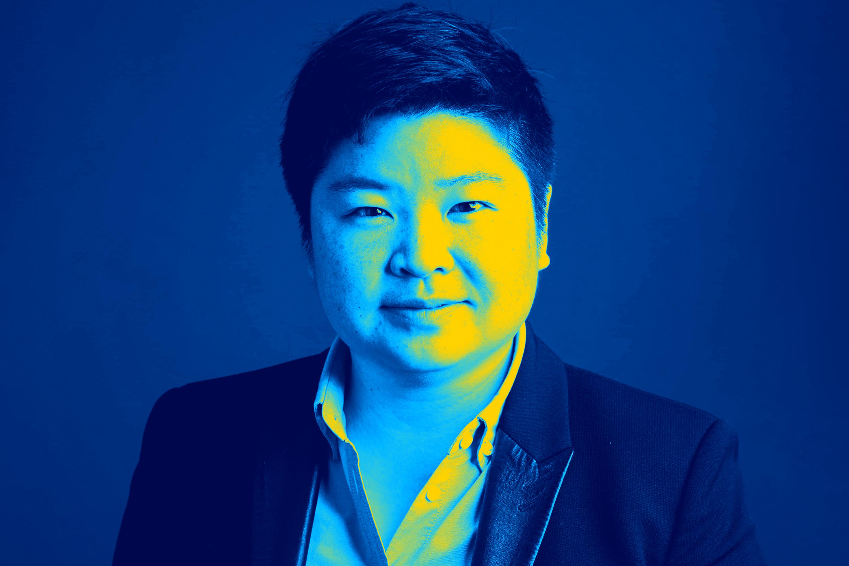 Watch live at 11 a.m. ET: Reddit's Jen Wong discusses the platform's coronavirus community