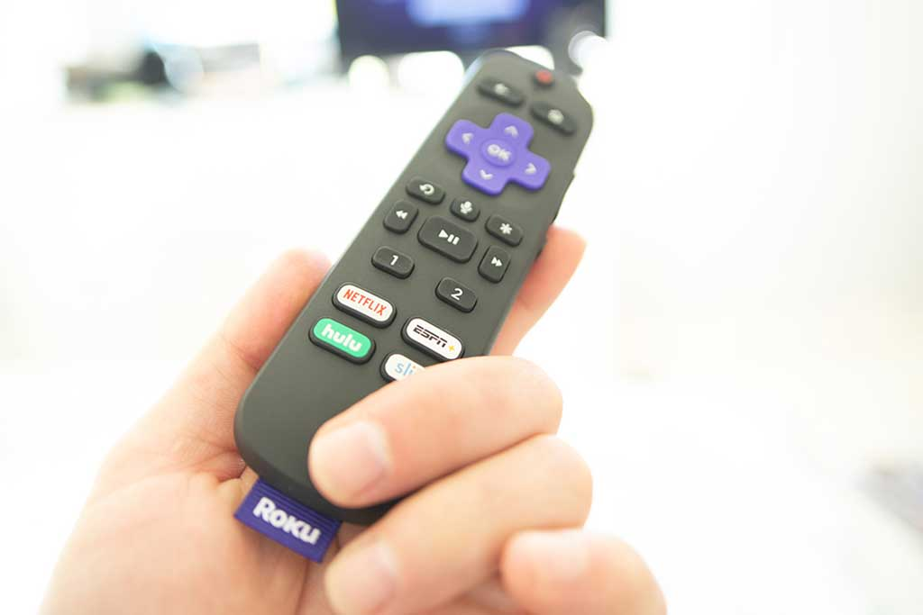 Roku's data and massive user base will likely lure plenty of brands and agencies to its platform, but some industry experts fear the OneView Ad Platform will result into another walled garden.