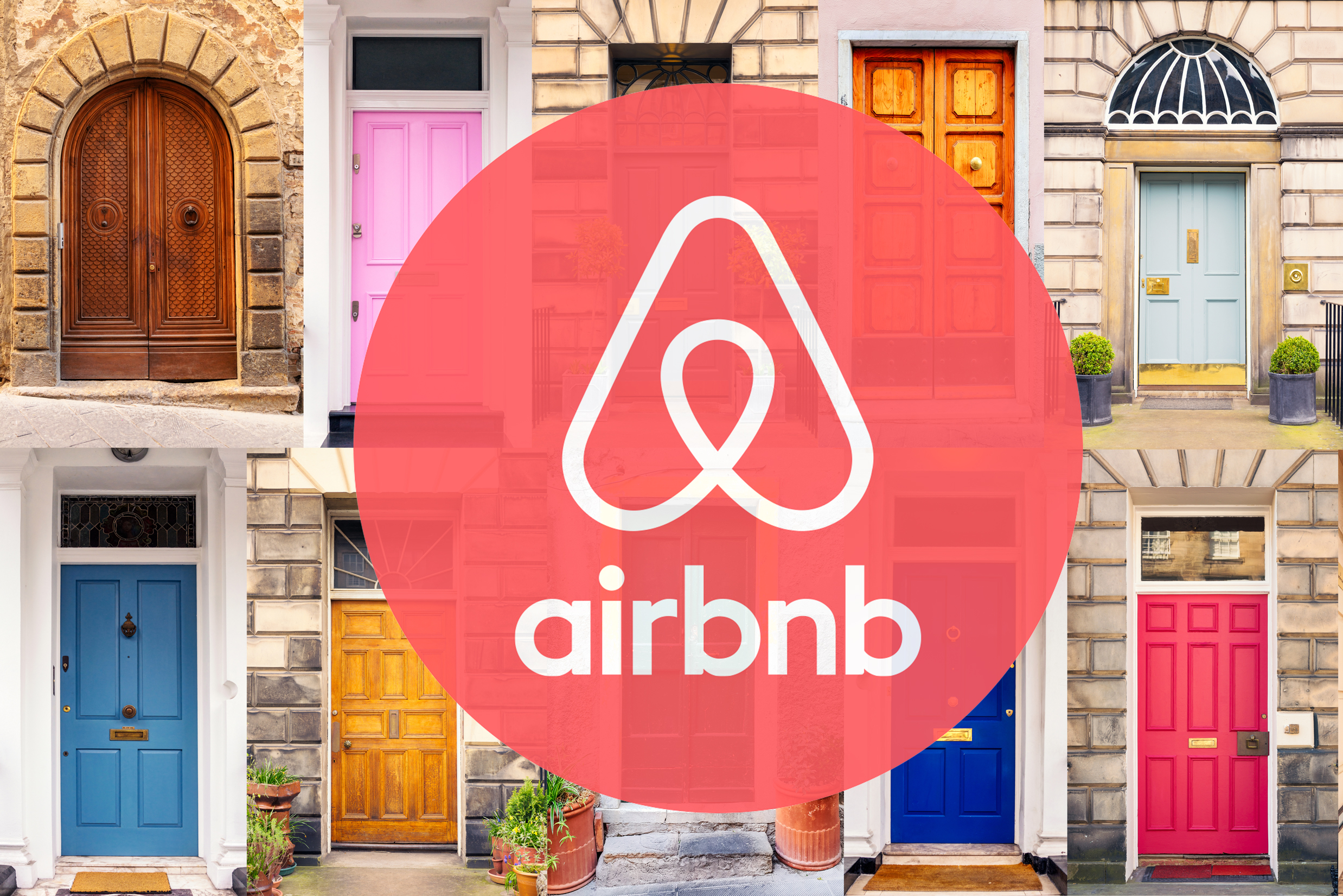 Airbnb job cuts took a heavy toll on marketers, designers and data scientists