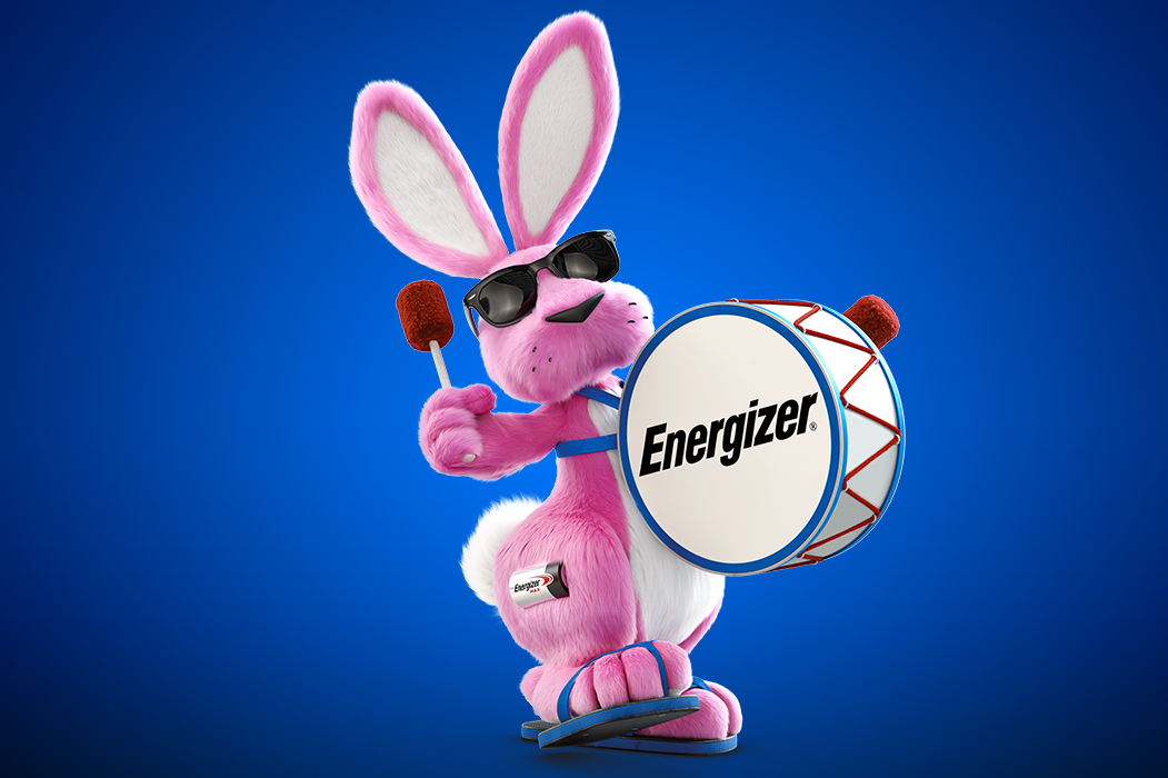 Energizer consolidates global media account with UM